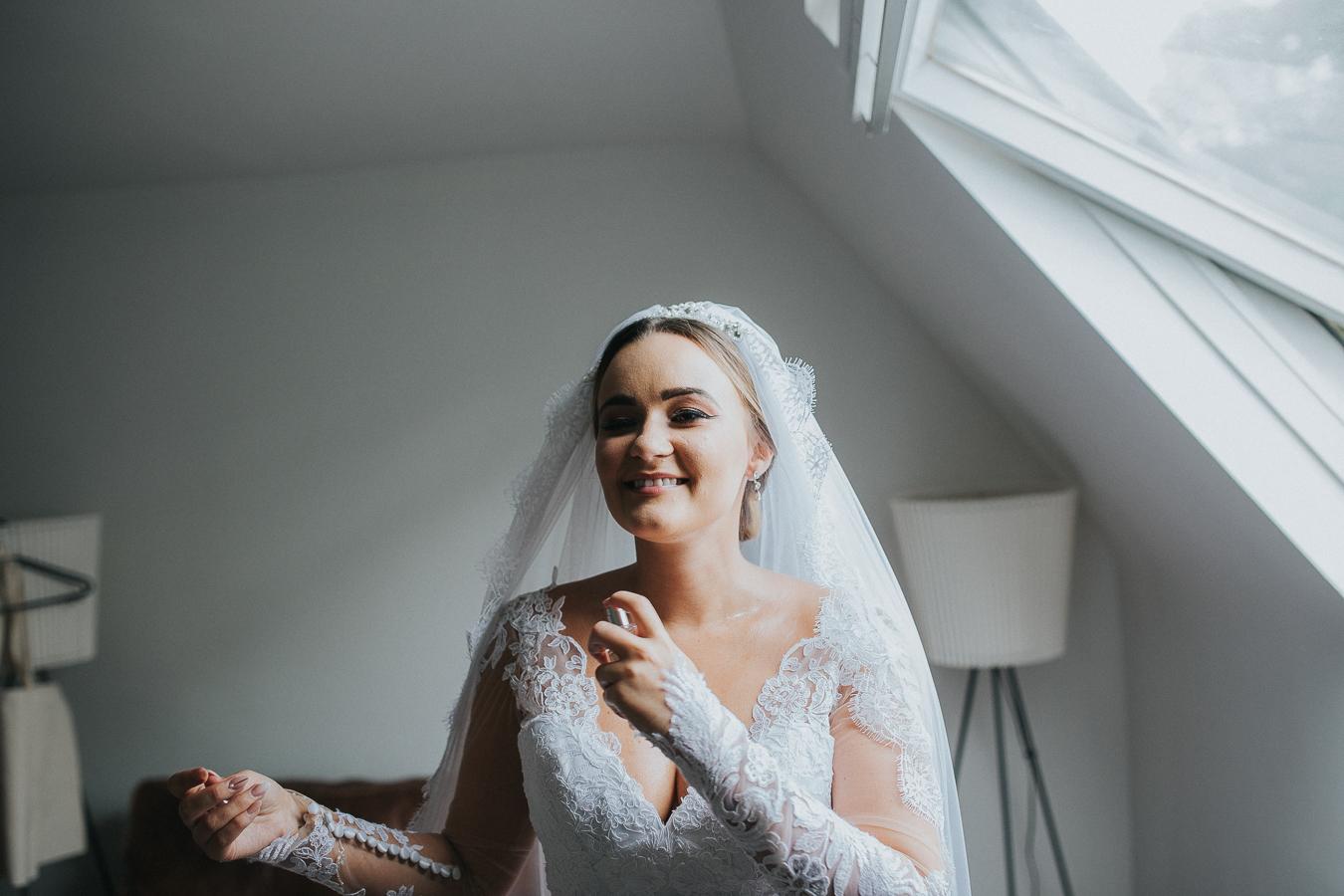 Gibside Durham Wedding Photographer-19.jpg
