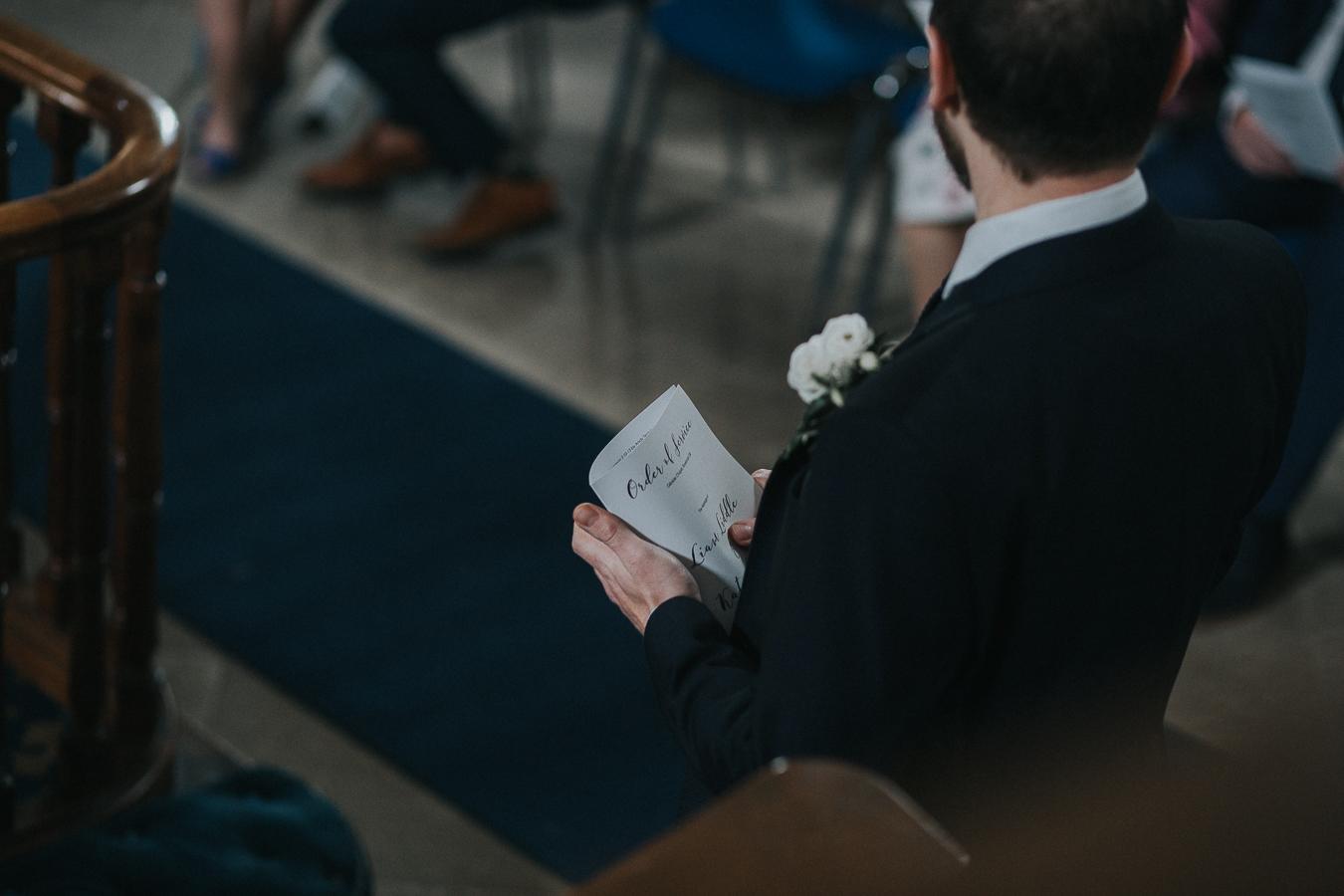 Gibside Durham Wedding Photographer-23.jpg