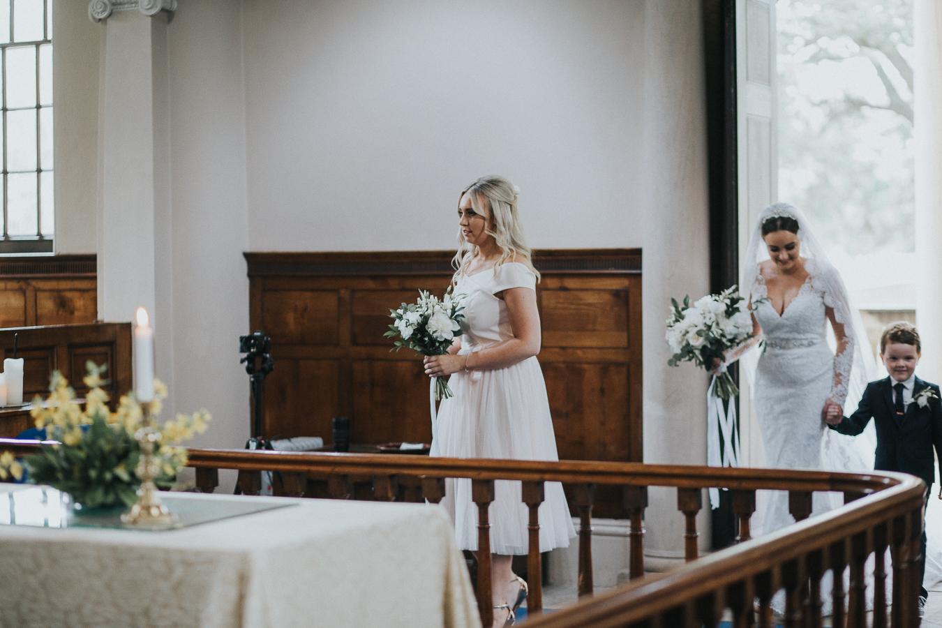 Gibside Durham Wedding Photographer-24.jpg