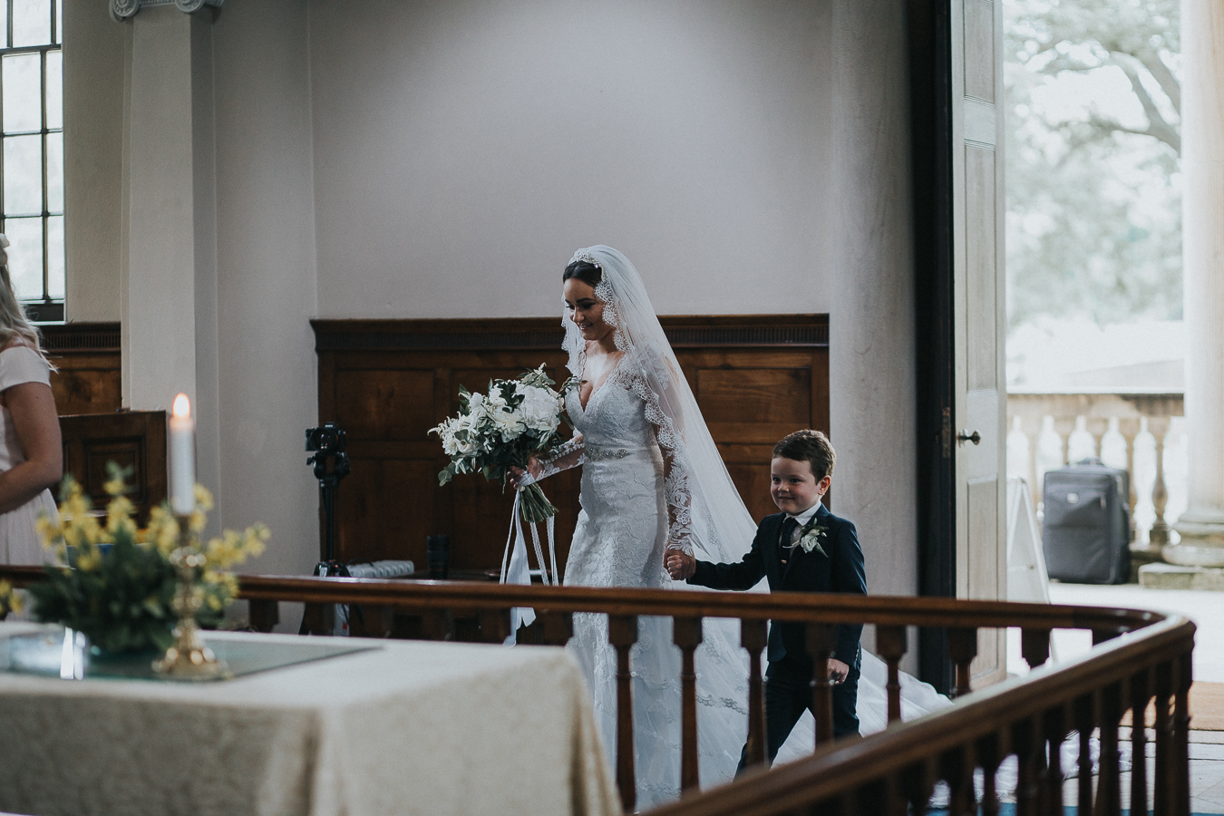 Gibside Durham Wedding Photographer-26.jpg