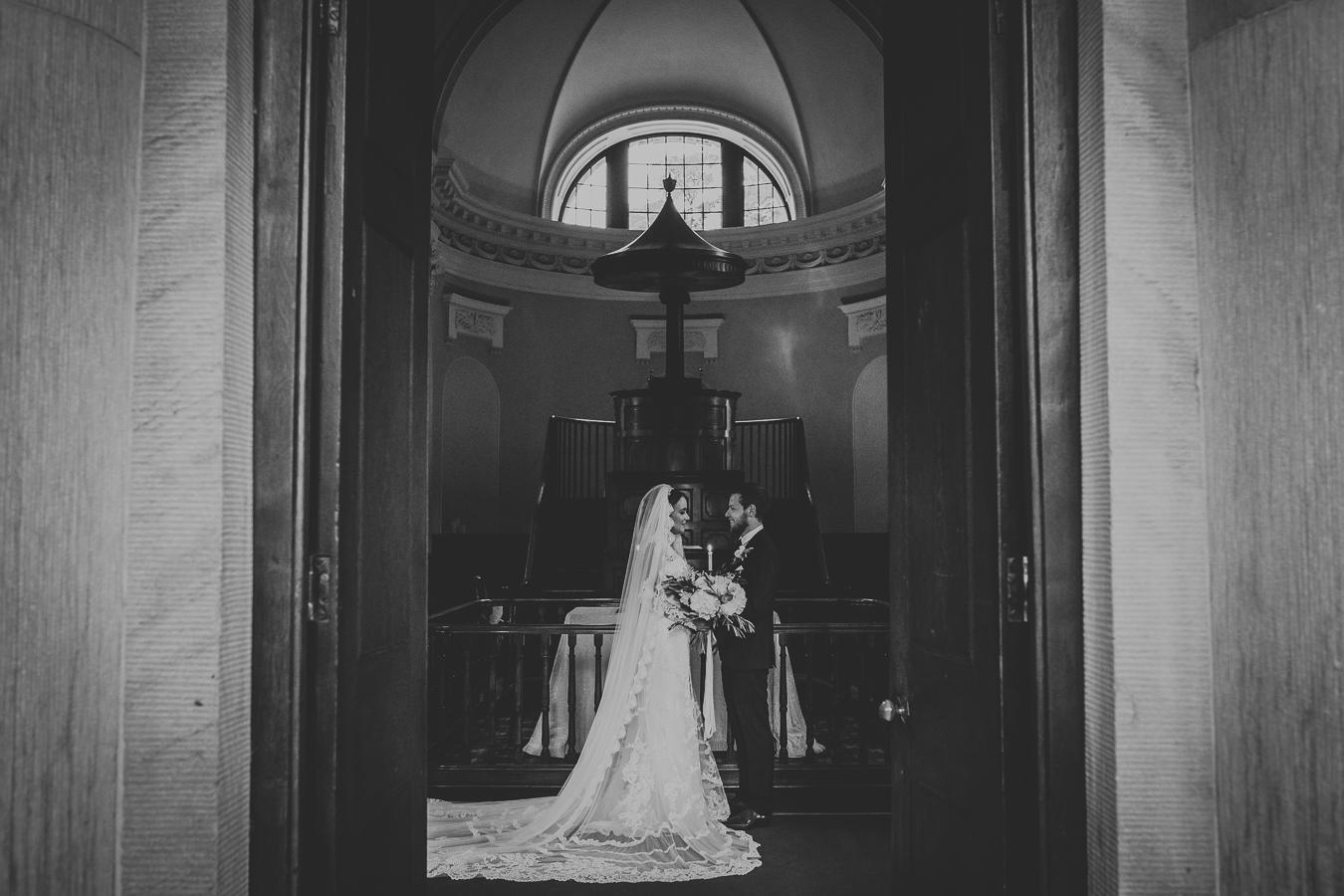 Gibside Durham Wedding Photographer-32.jpg