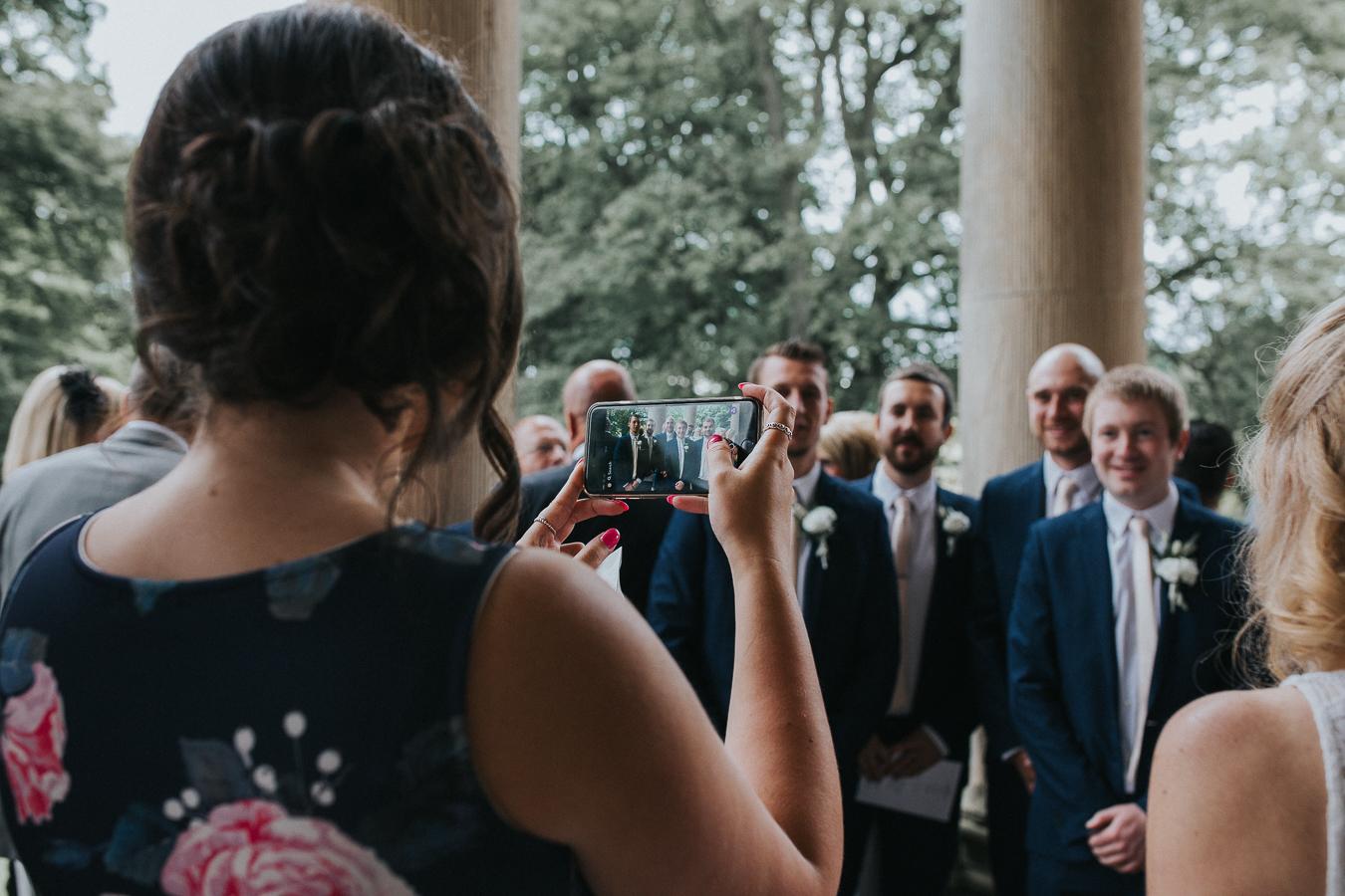 Gibside Durham Wedding Photographer-35.jpg