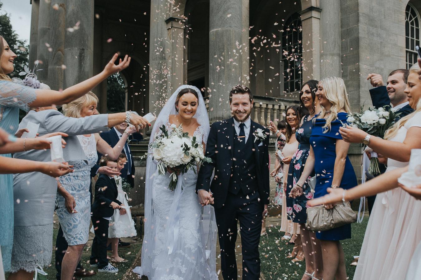 Gibside Durham Wedding Photographer-38.jpg