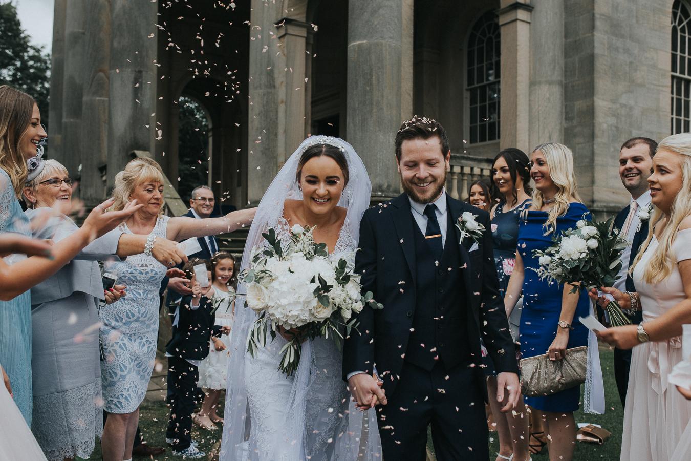 Gibside Durham Wedding Photographer-39.jpg