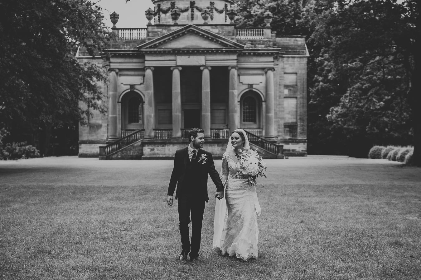 Gibside Durham Wedding Photographer-40.jpg