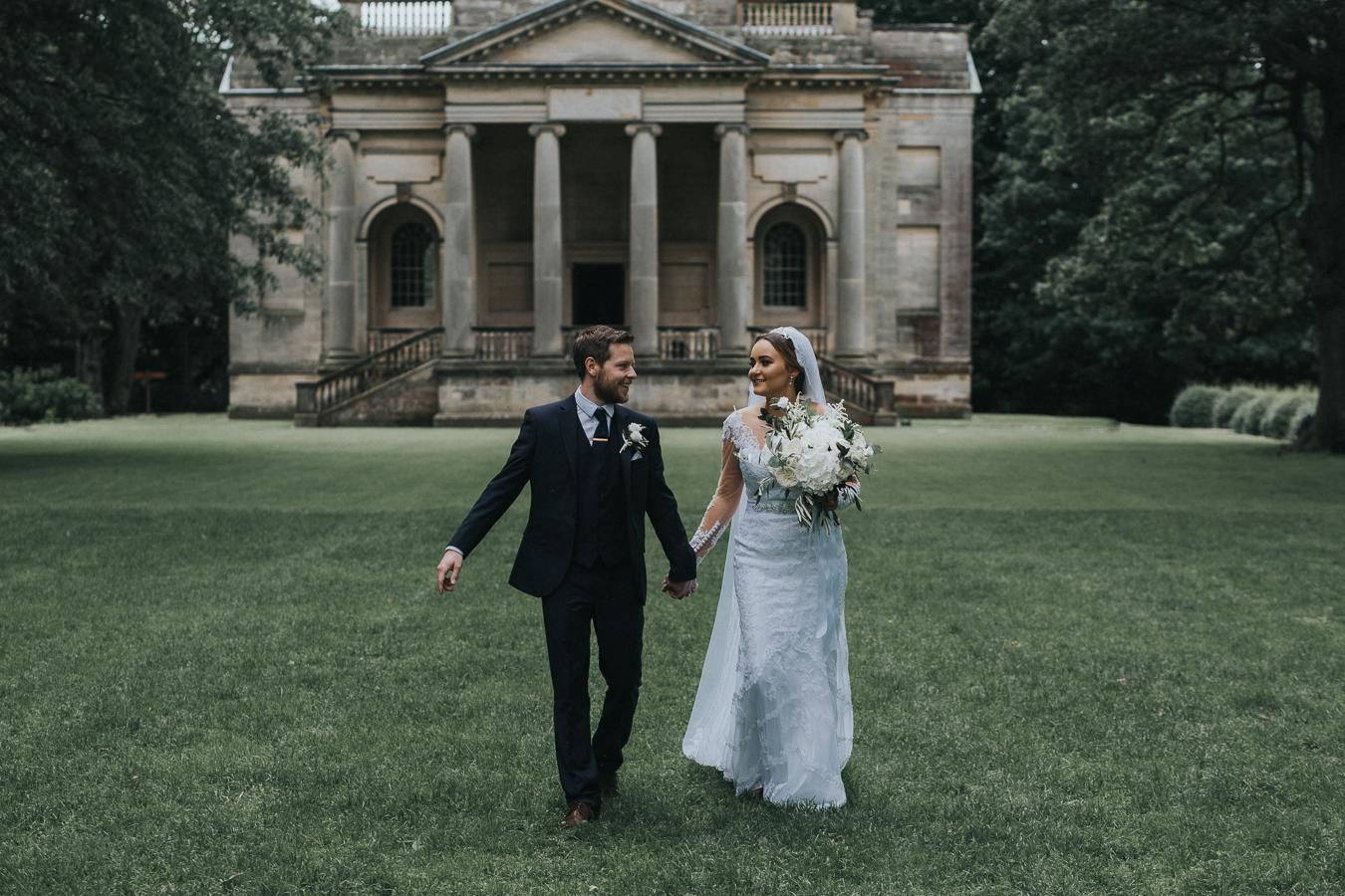 Gibside Durham Wedding Photographer-41.jpg