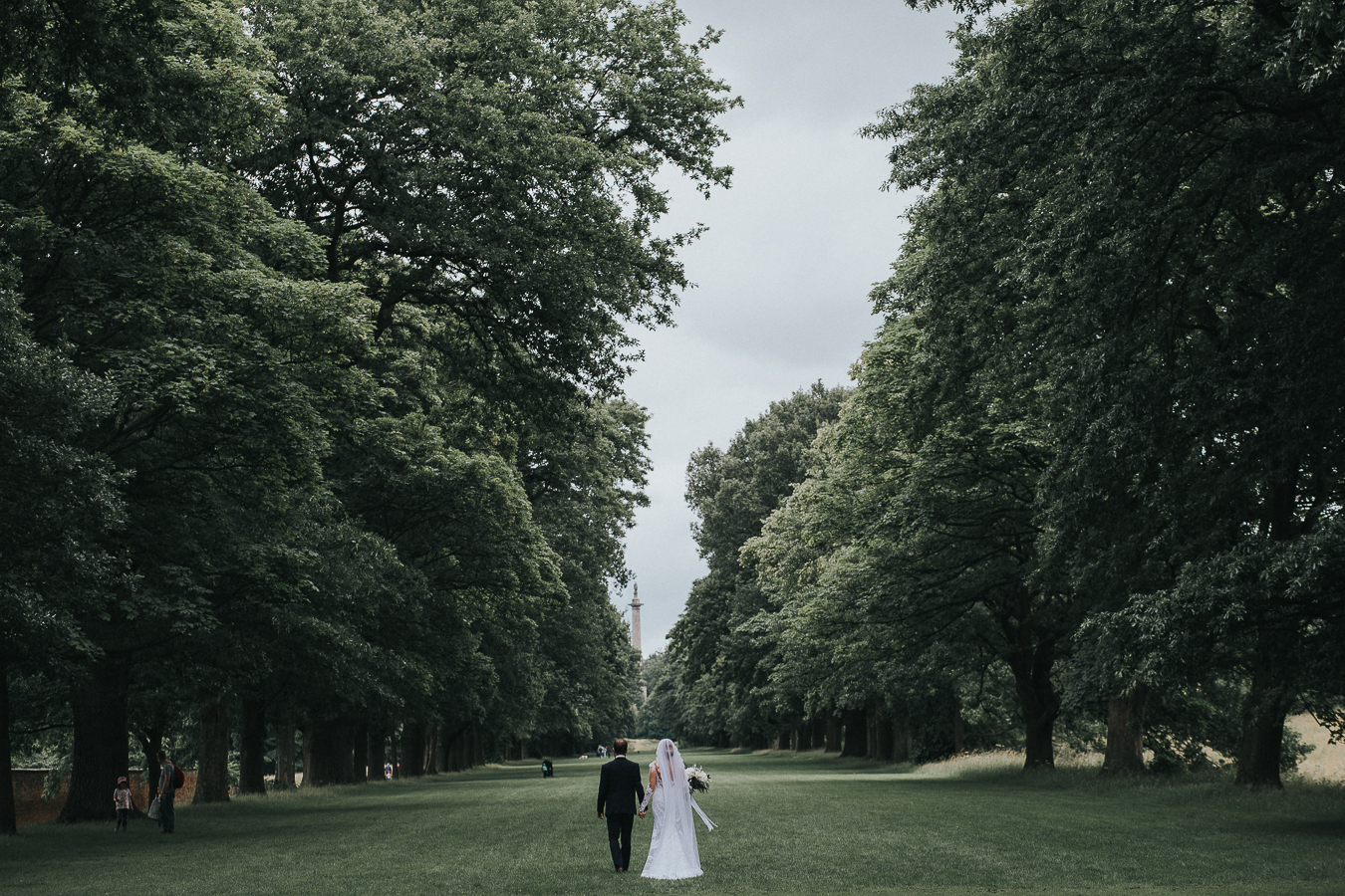 Gibside Durham Wedding Photographer-42.jpg