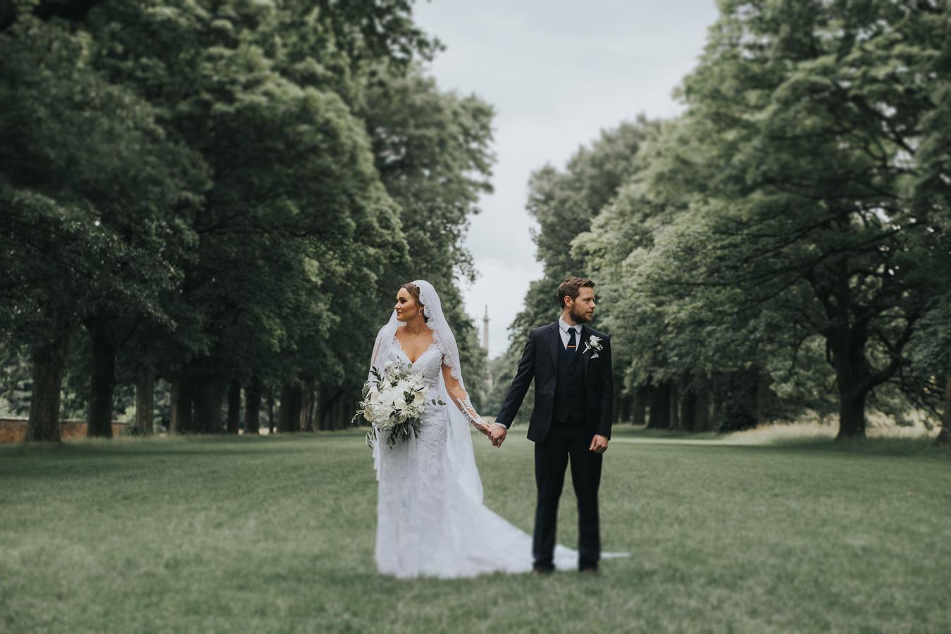 Gibside Durham Wedding Photographer-43.jpg
