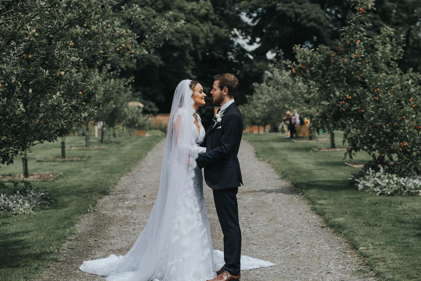 Gibside Durham Wedding Photographer-46.jpg