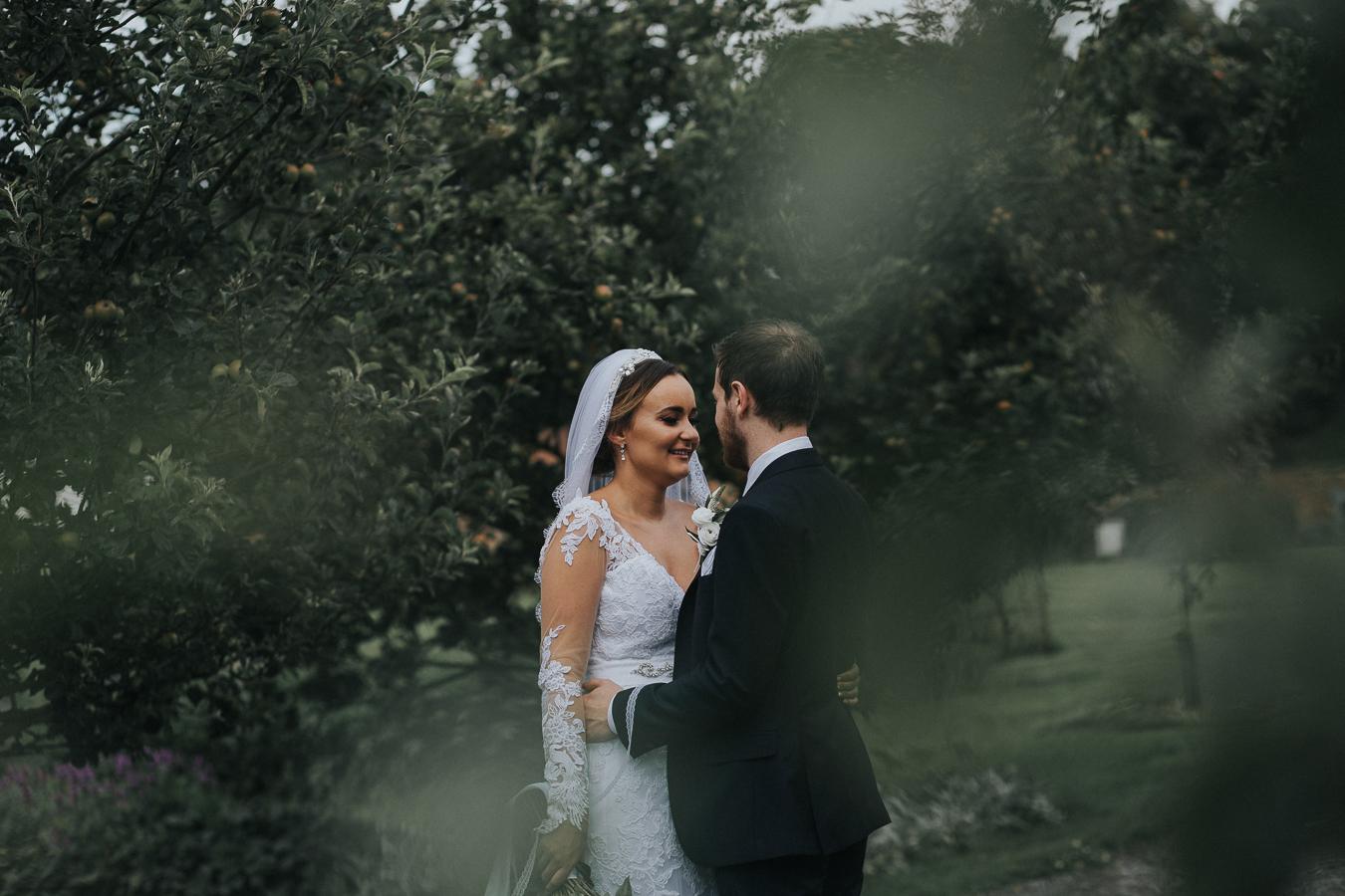 Gibside Durham Wedding Photographer-49.jpg