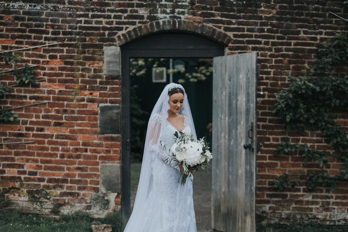 Gibside Durham Wedding Photographer-51.jpg