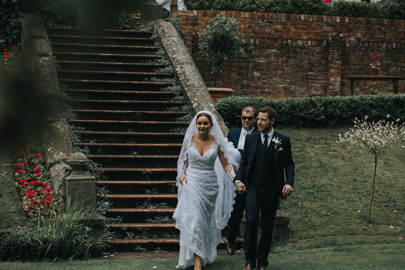 Gibside Durham Wedding Photographer-55.jpg