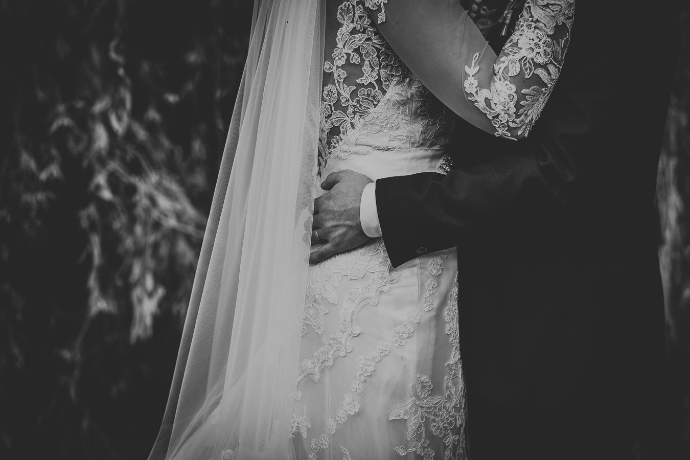 Gibside Durham Wedding Photographer-58.jpg