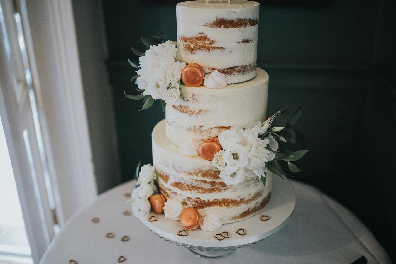 Gibside Durham Wedding Photographer-60.jpg