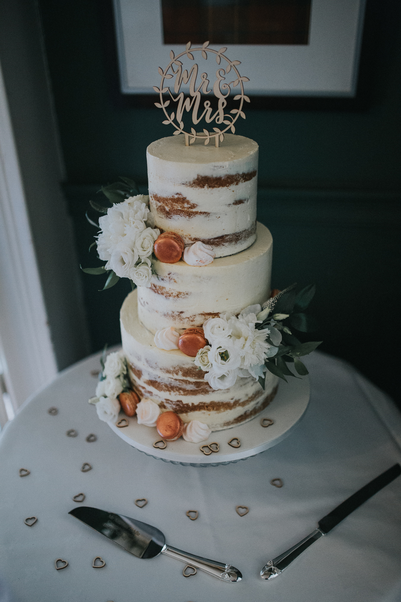 Gibside Durham Wedding Photographer-59.jpg