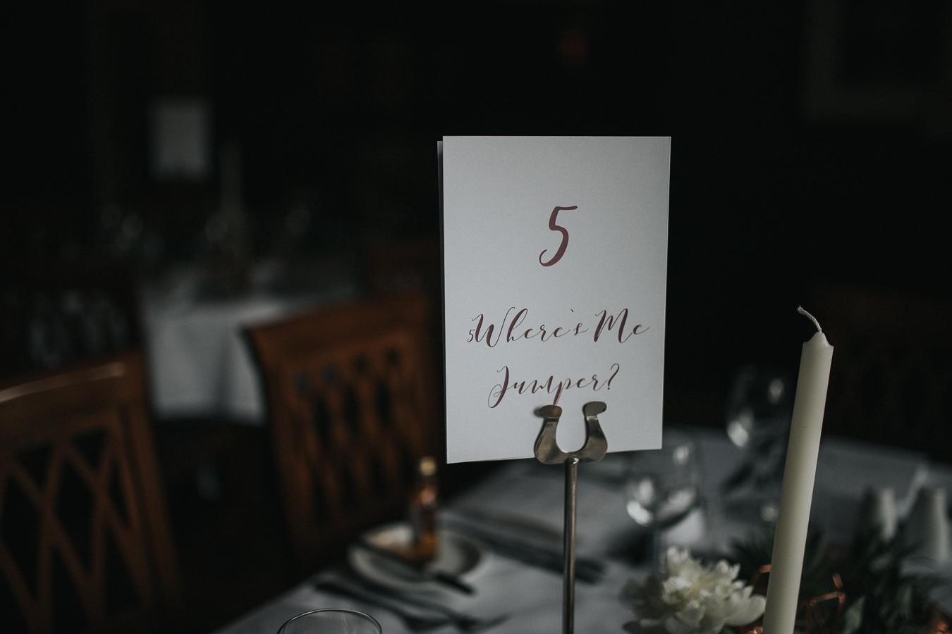 Gibside Durham Wedding Photographer-63.jpg