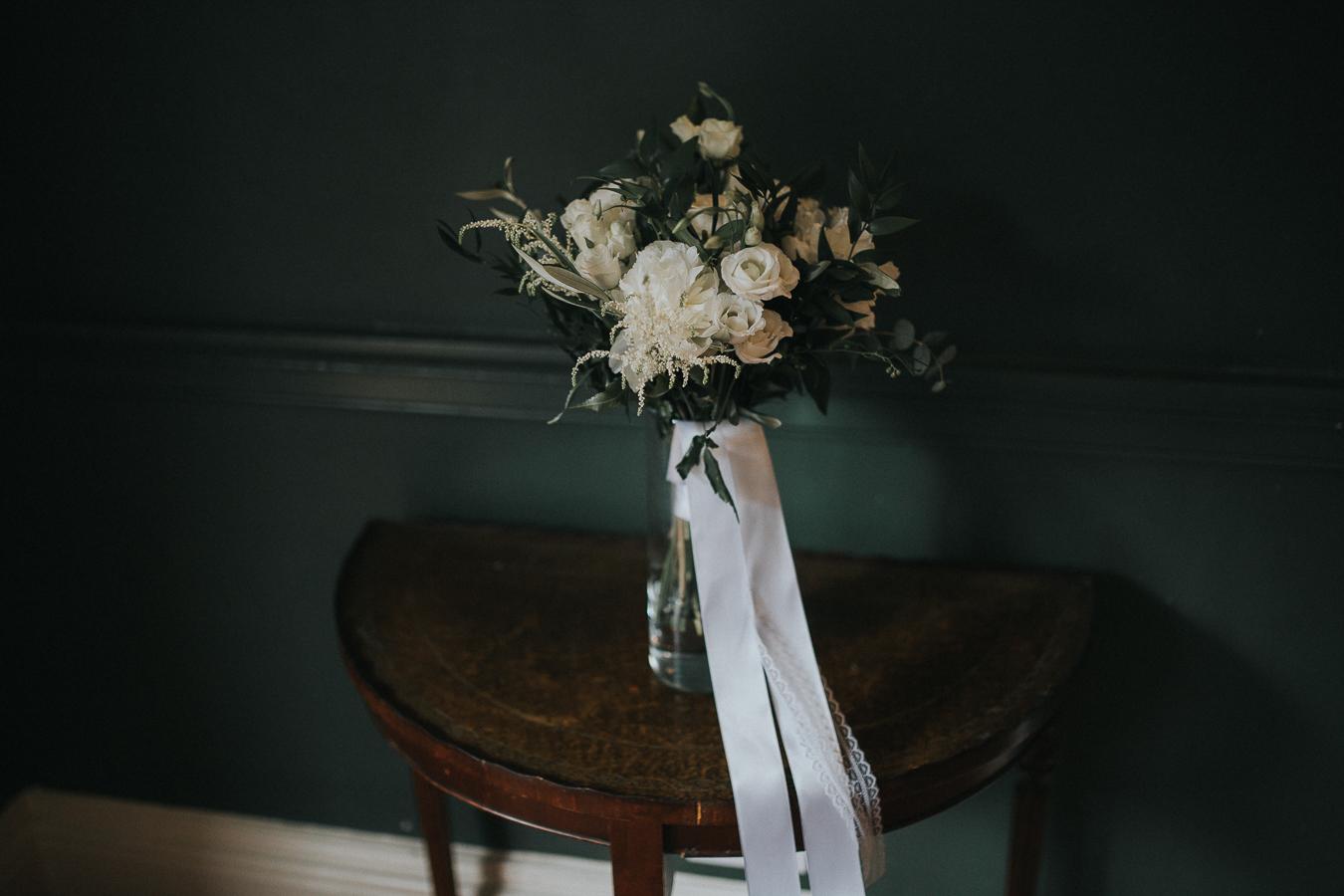 Gibside Durham Wedding Photographer-72.jpg