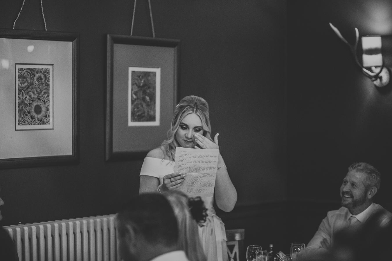 Gibside Durham Wedding Photographer-78.jpg