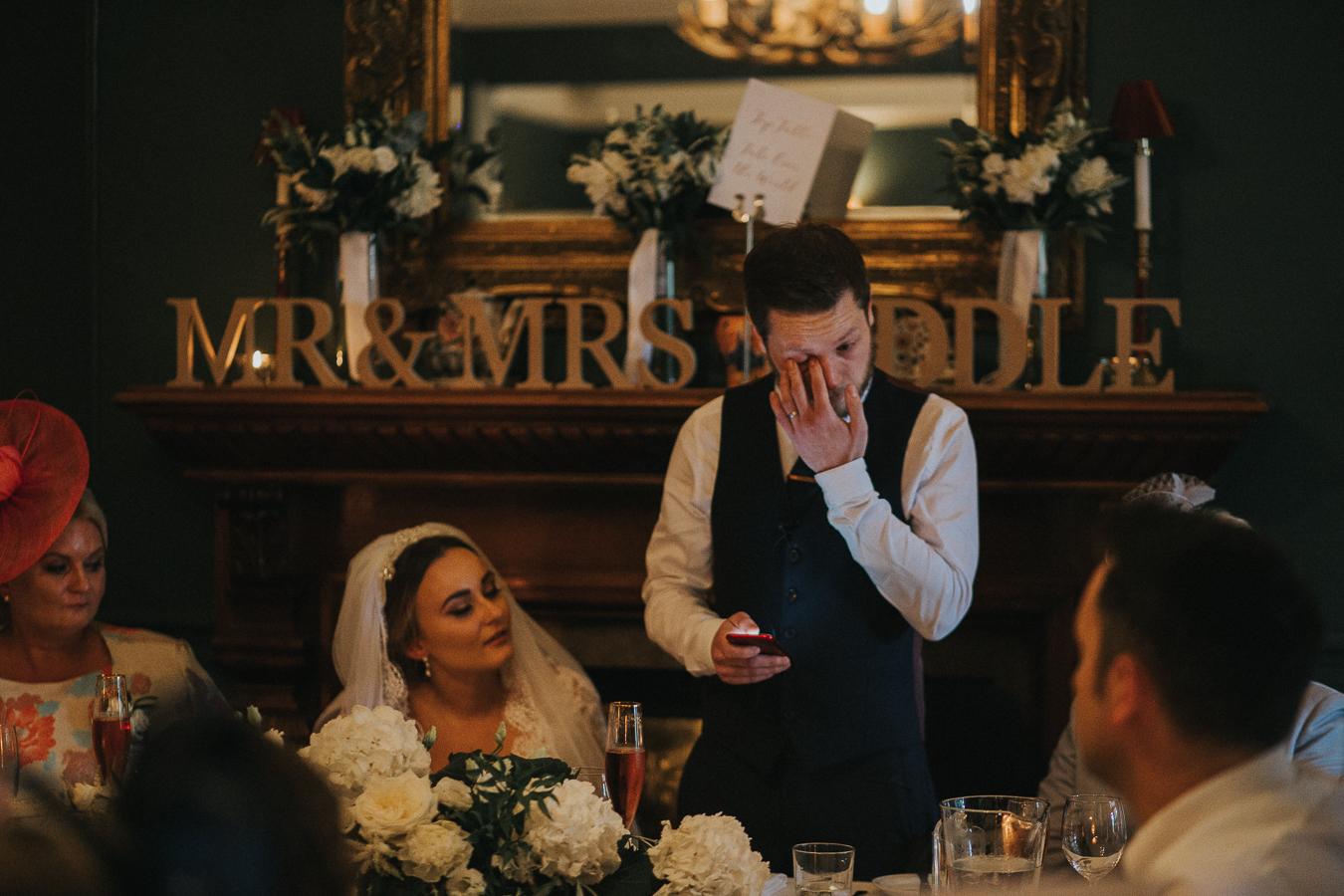 Gibside Durham Wedding Photographer-80.jpg