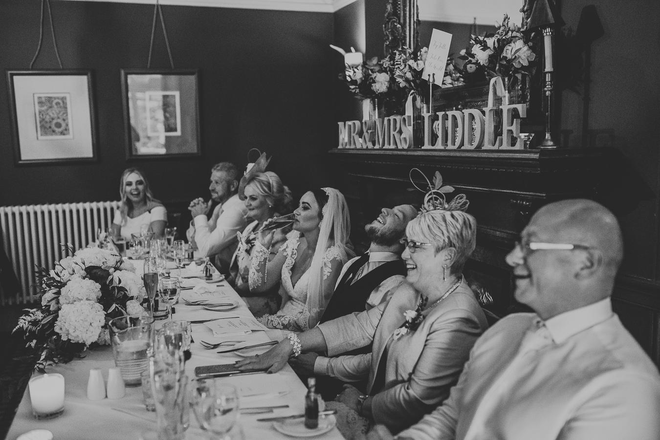 Gibside Durham Wedding Photographer-83.jpg