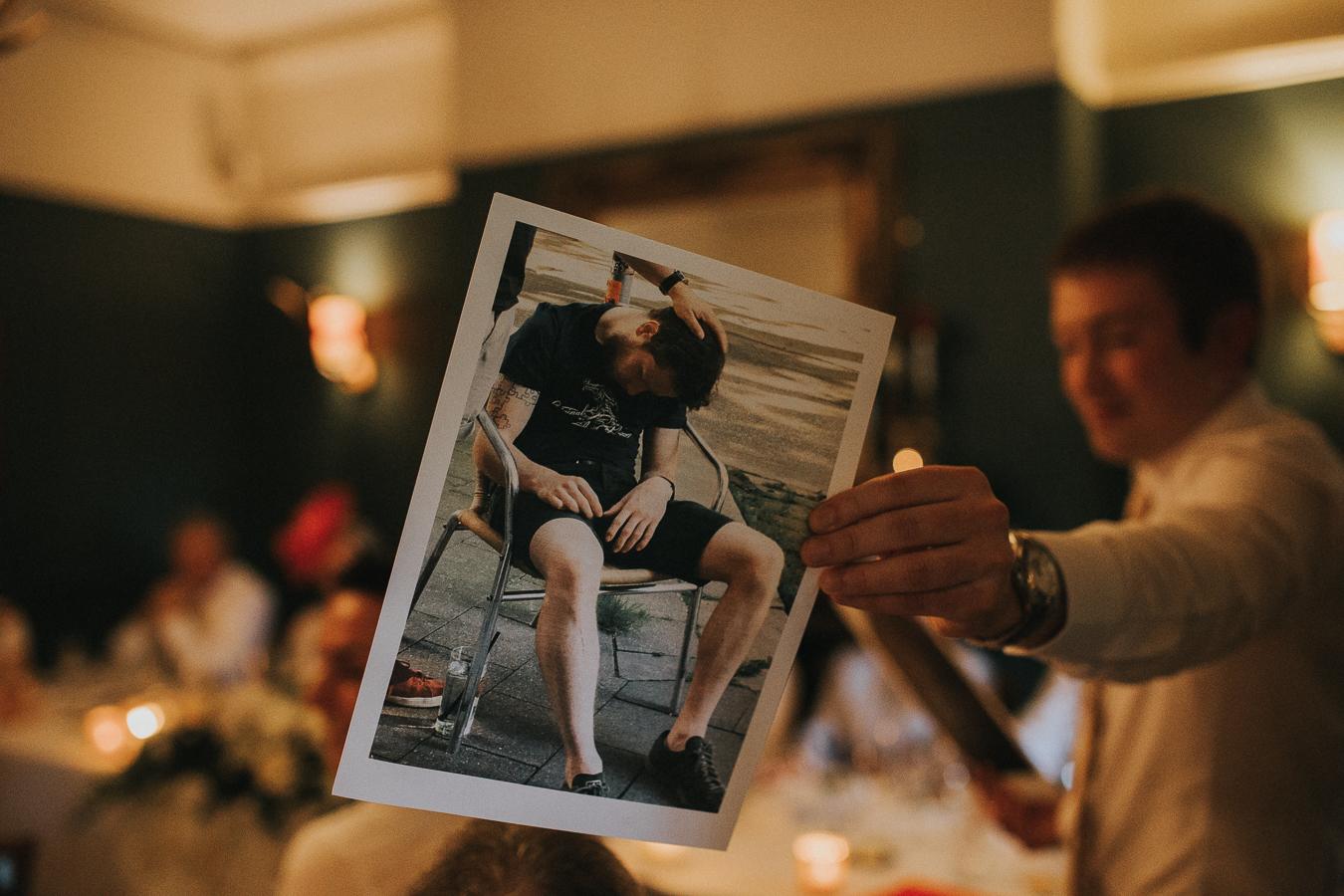 Gibside Durham Wedding Photographer-86.jpg