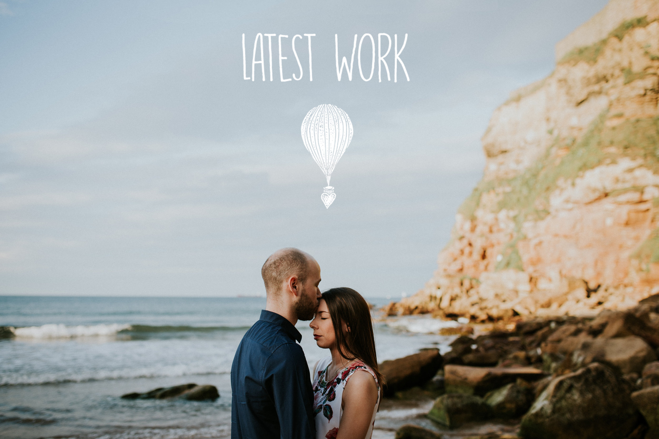Newcastle Wedding Photographer.jpg
