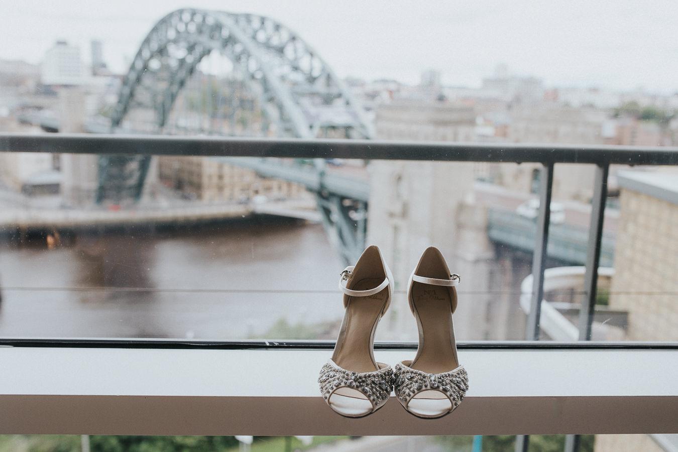 The Sage Newcastle Wedding Photographer-17.jpg
