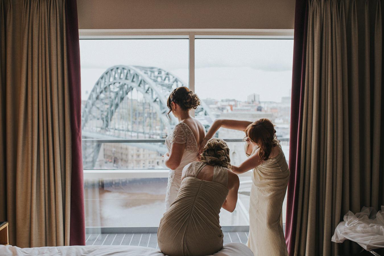 The Sage Newcastle Wedding Photographer-24.jpg