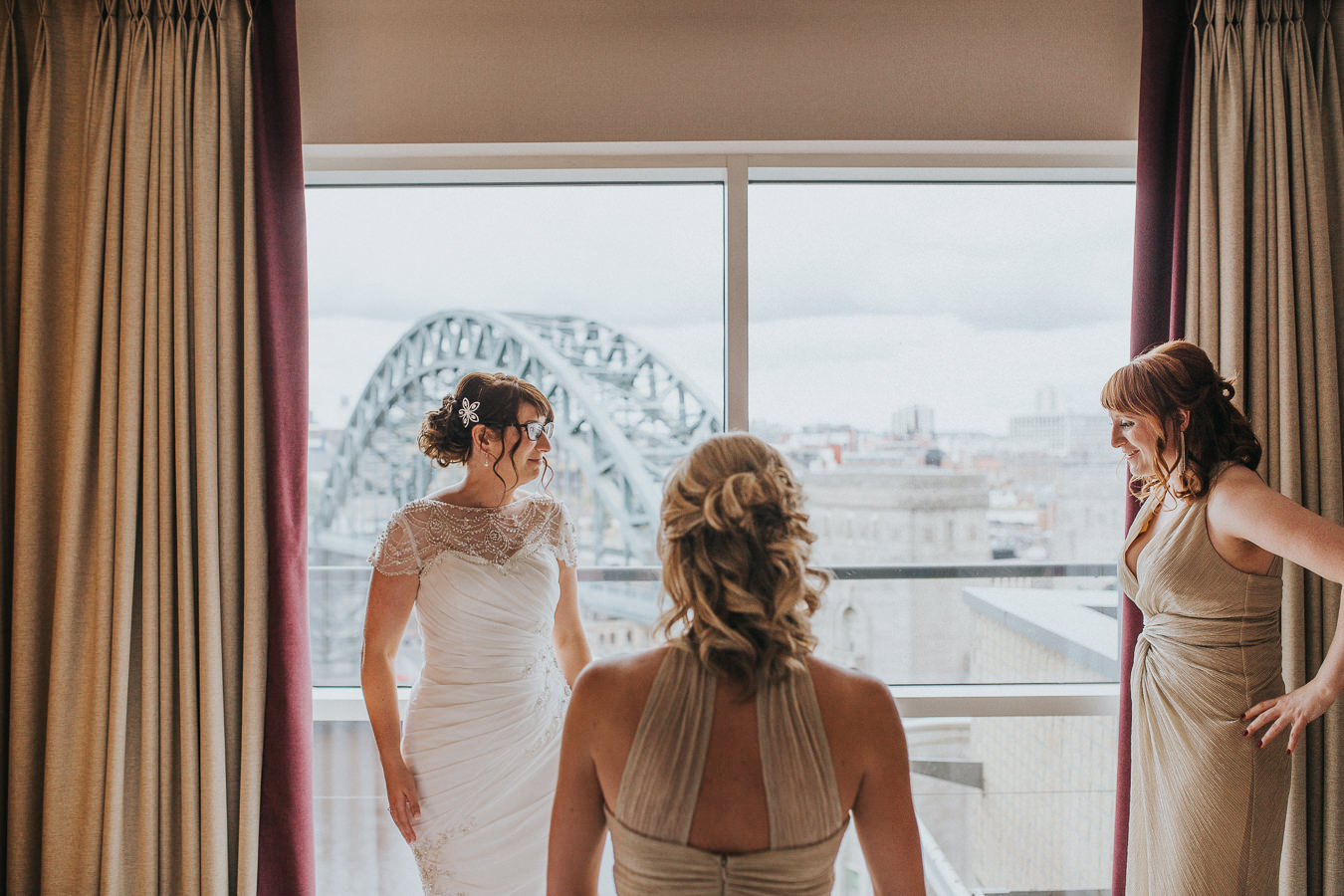 The Sage Newcastle Wedding Photographer-31.jpg