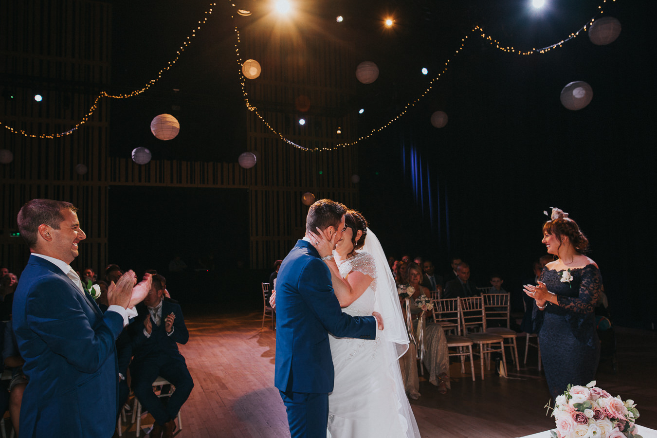 The Sage Newcastle Wedding Photographer-54.jpg