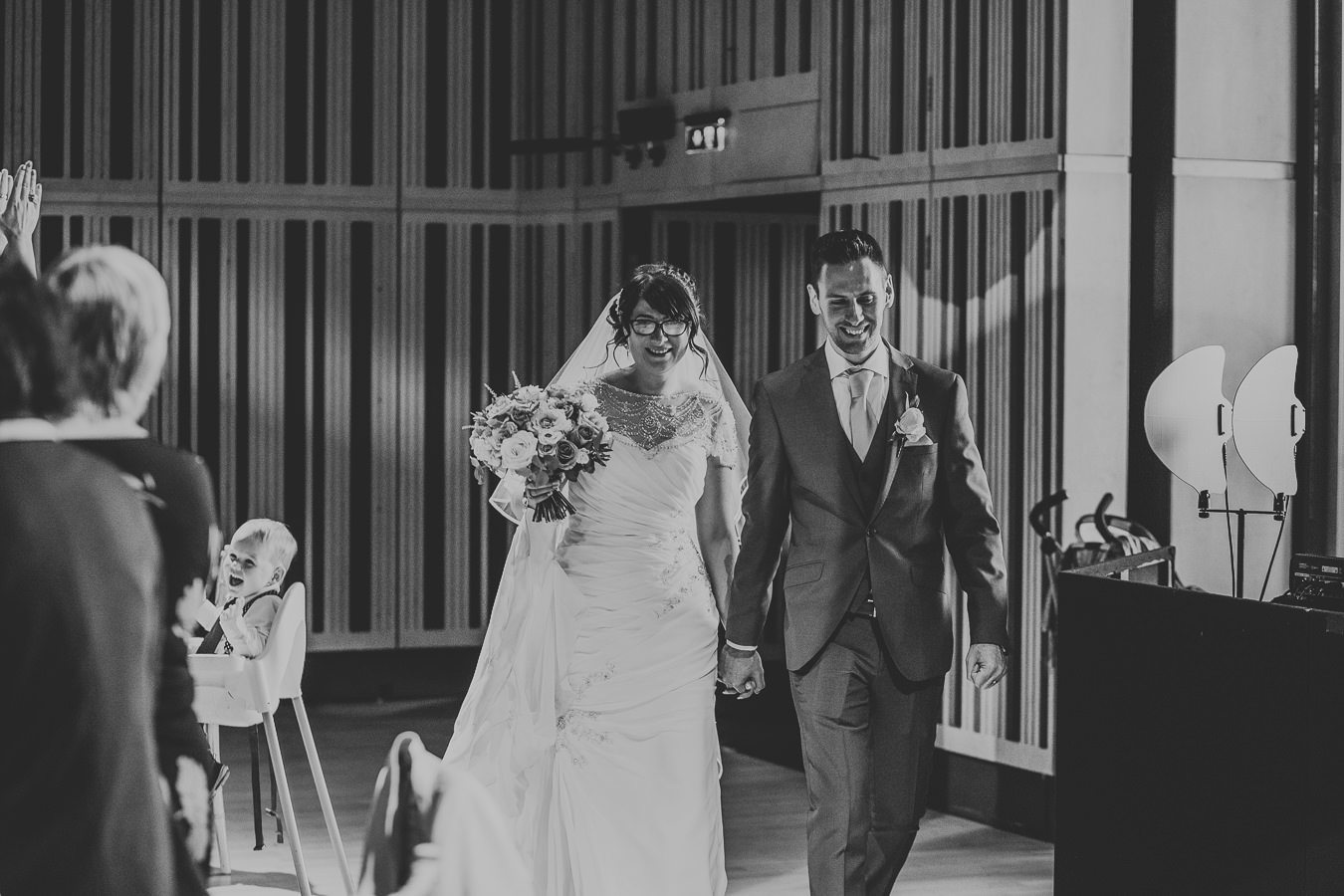 The Sage Newcastle Wedding Photographer-126.jpg