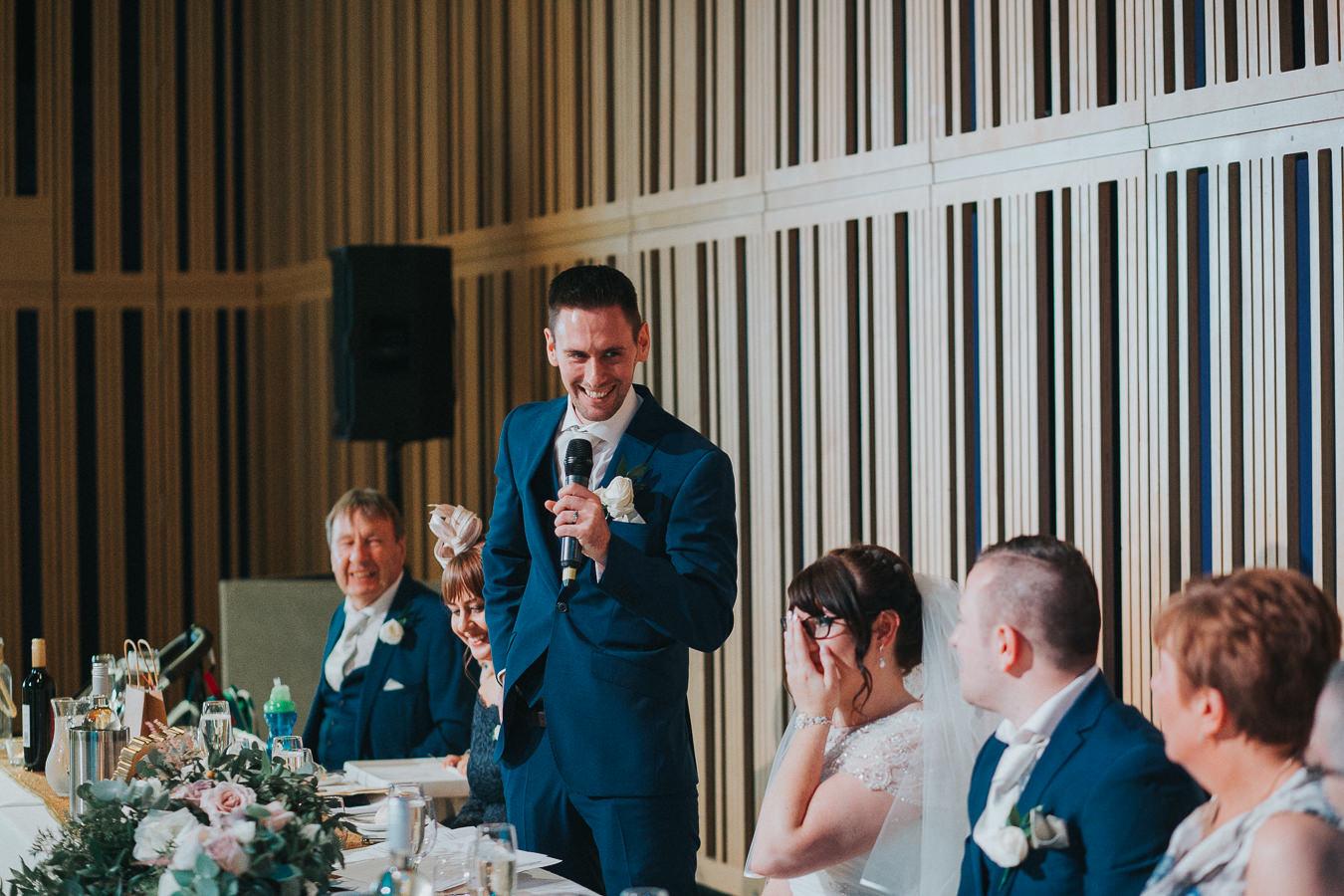 The Sage Newcastle Wedding Photographer-142.jpg