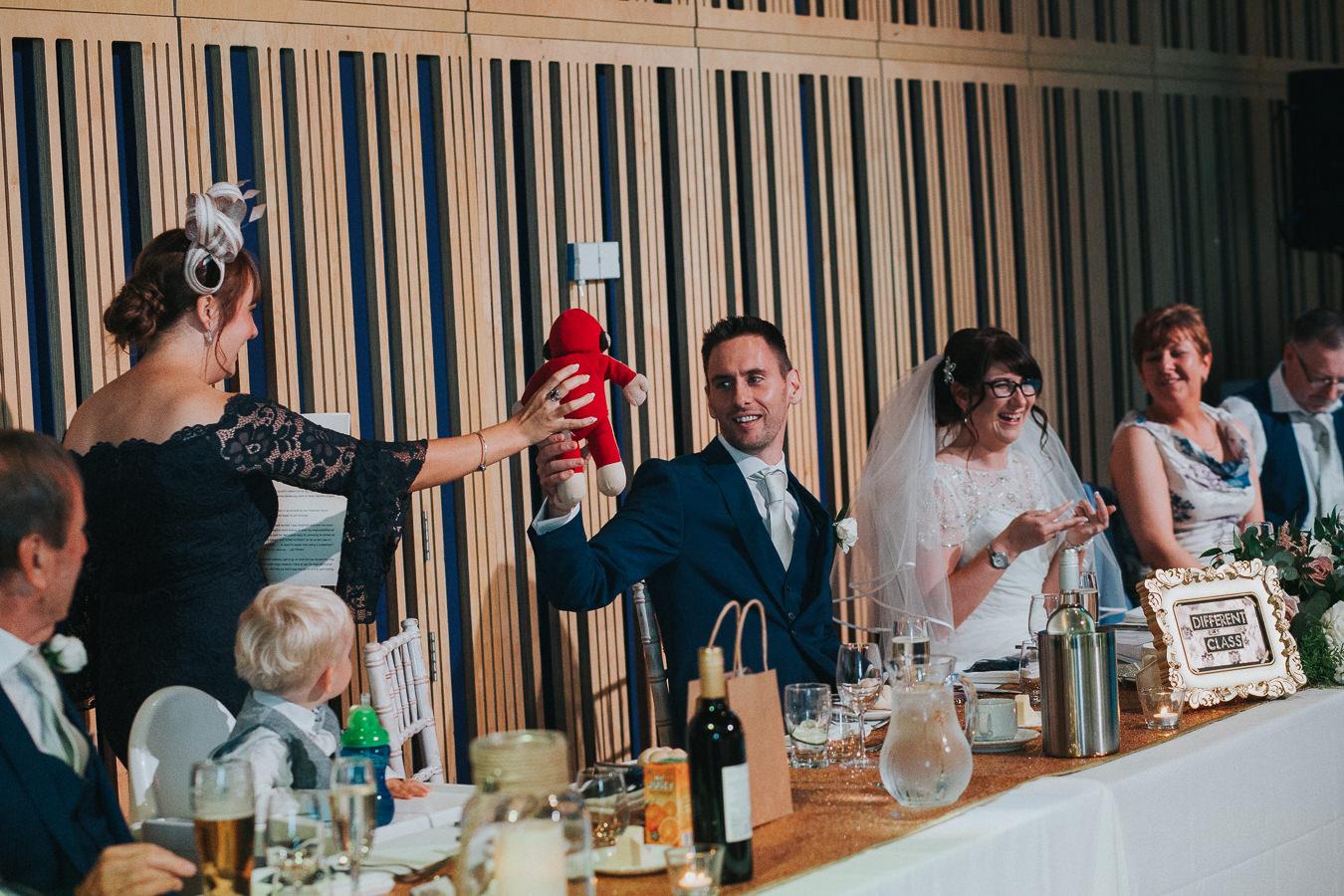 The Sage Newcastle Wedding Photographer-155.jpg
