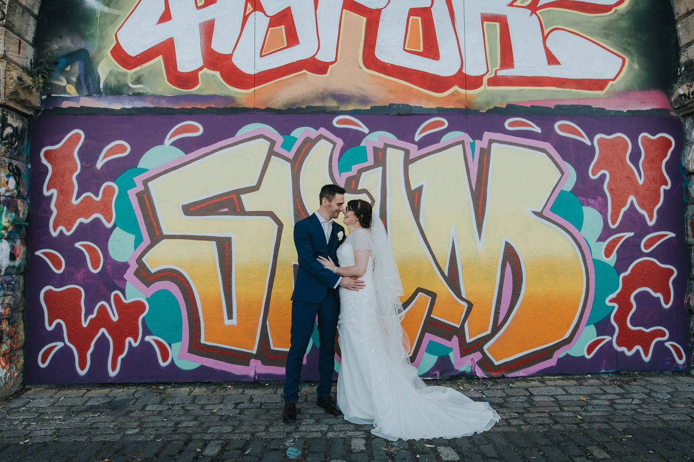 The Sage Newcastle Wedding Photographer-168.jpg