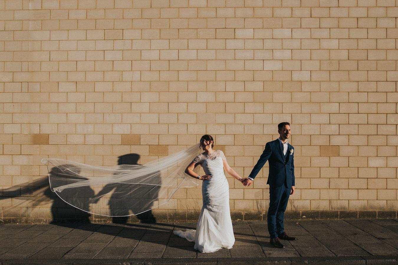 The Sage Newcastle Wedding Photographer-173.jpg