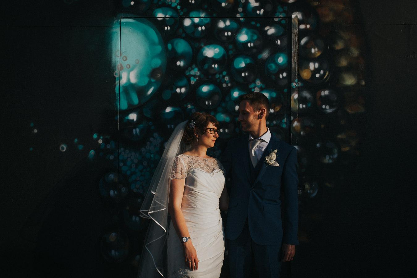The Sage Newcastle Wedding Photographer-177.jpg