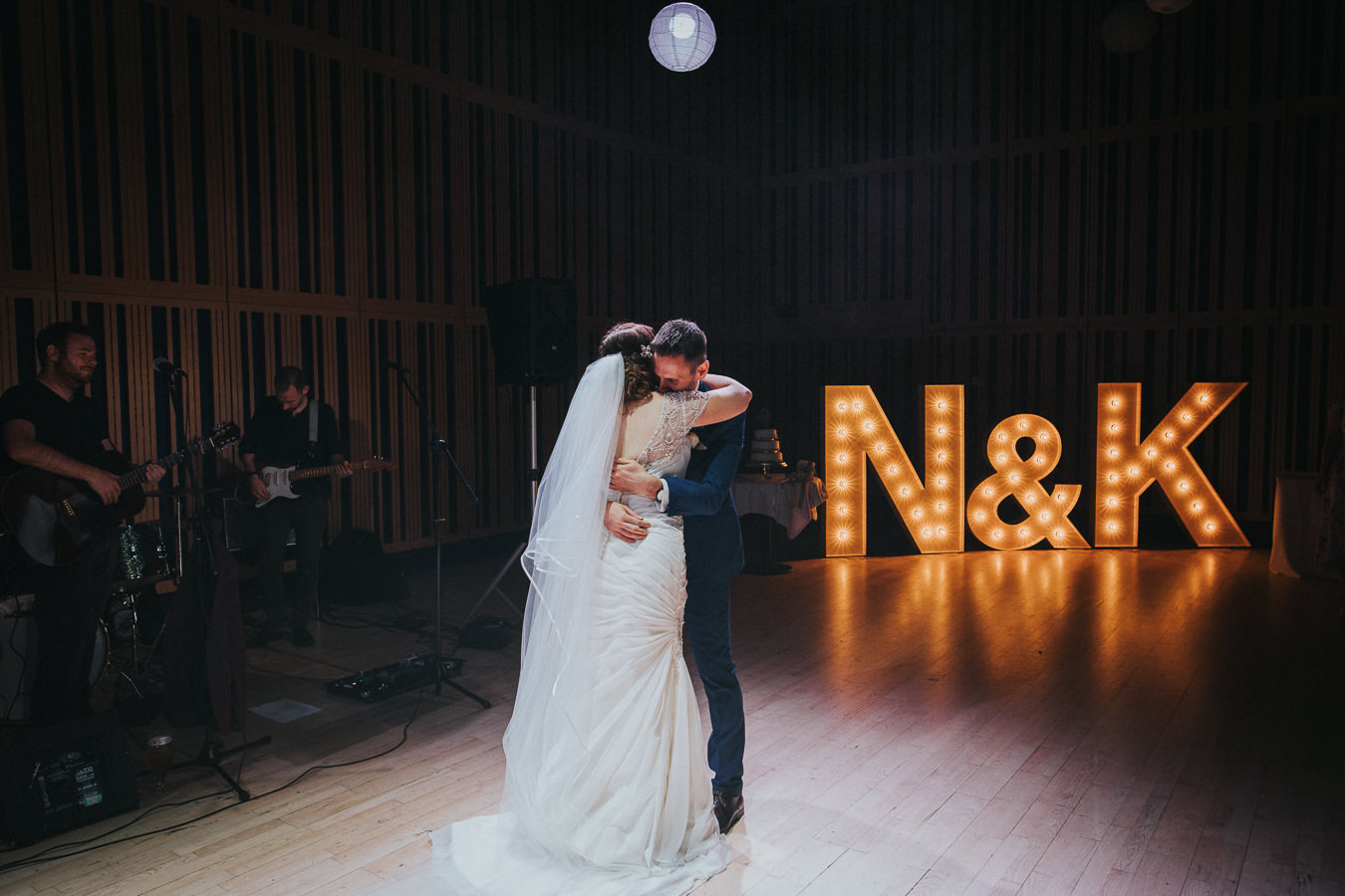The Sage Newcastle Wedding Photographer-207.jpg