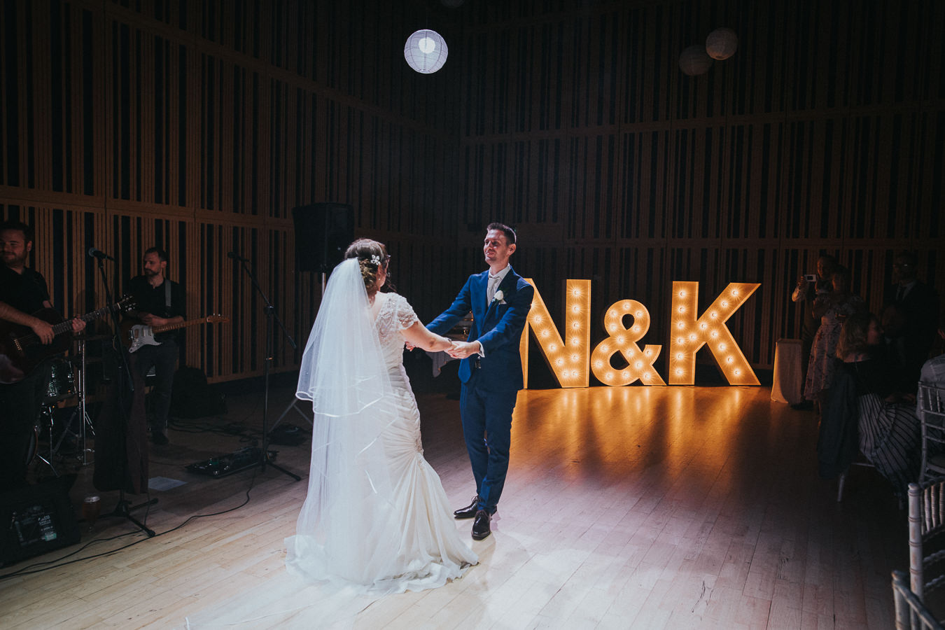 The Sage Newcastle Wedding Photographer-208.jpg