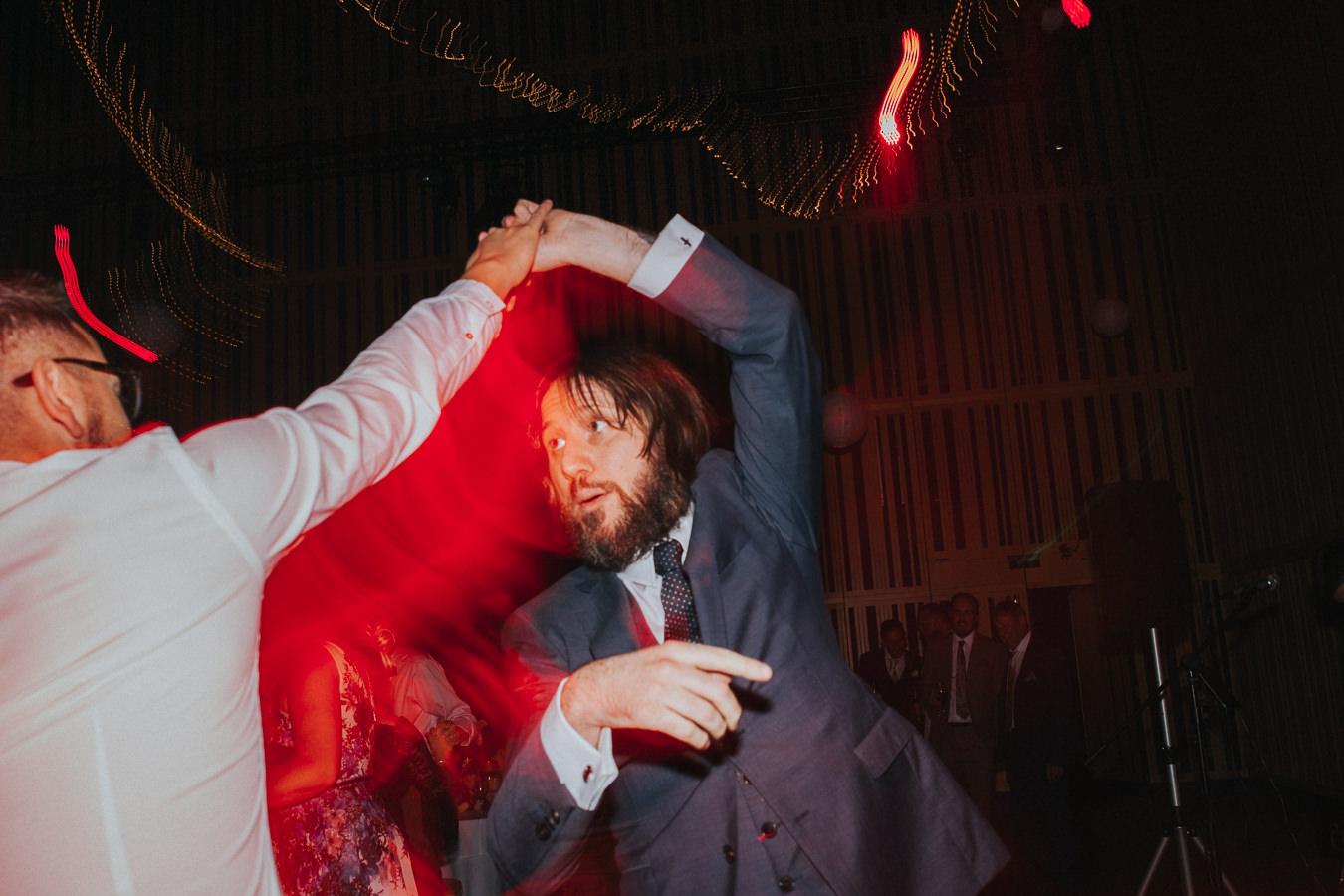 The Sage Newcastle Wedding Photographer-218.jpg