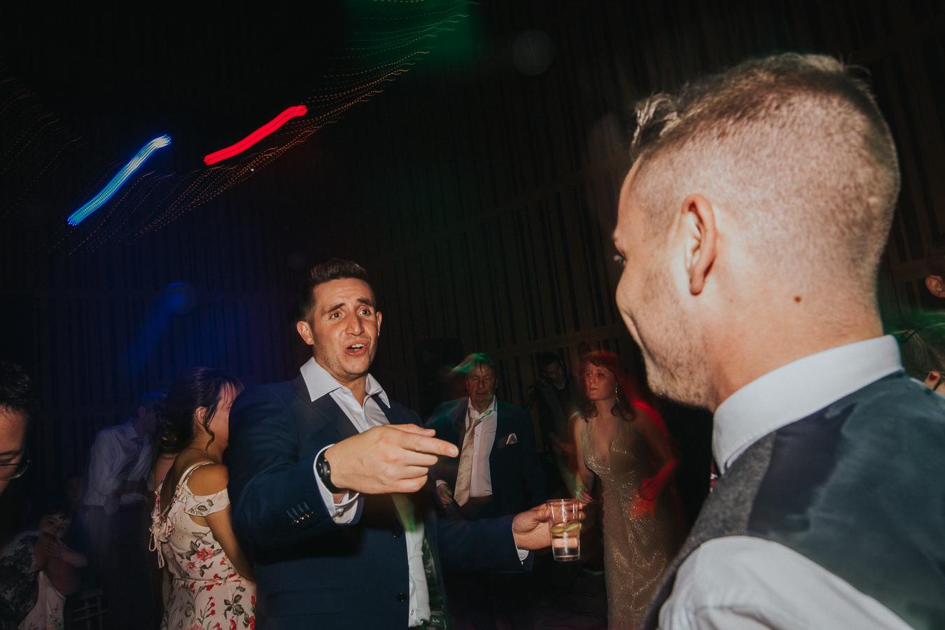 The Sage Newcastle Wedding Photographer-226.jpg
