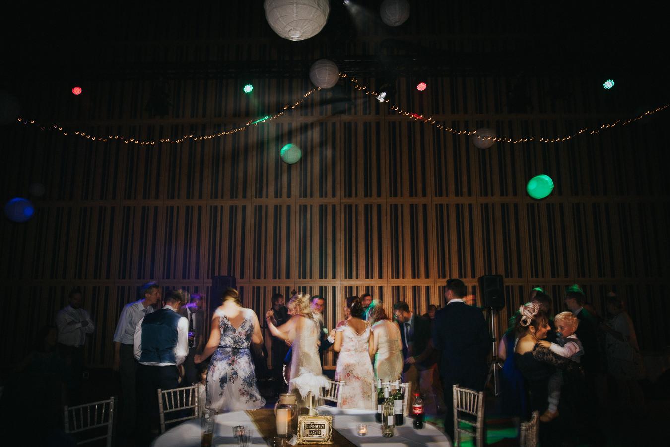 The Sage Newcastle Wedding Photographer-230.jpg