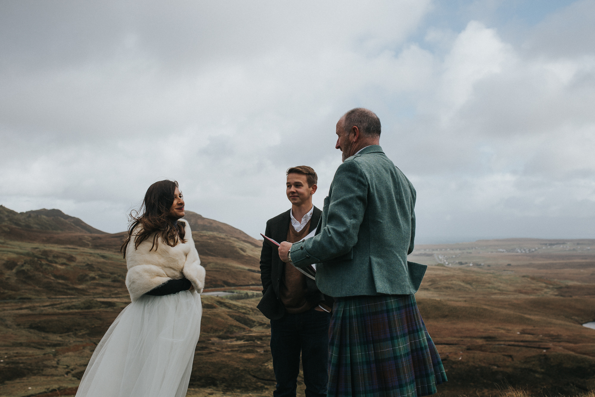 Isle Of Skye Elopement Photographer-4.jpg