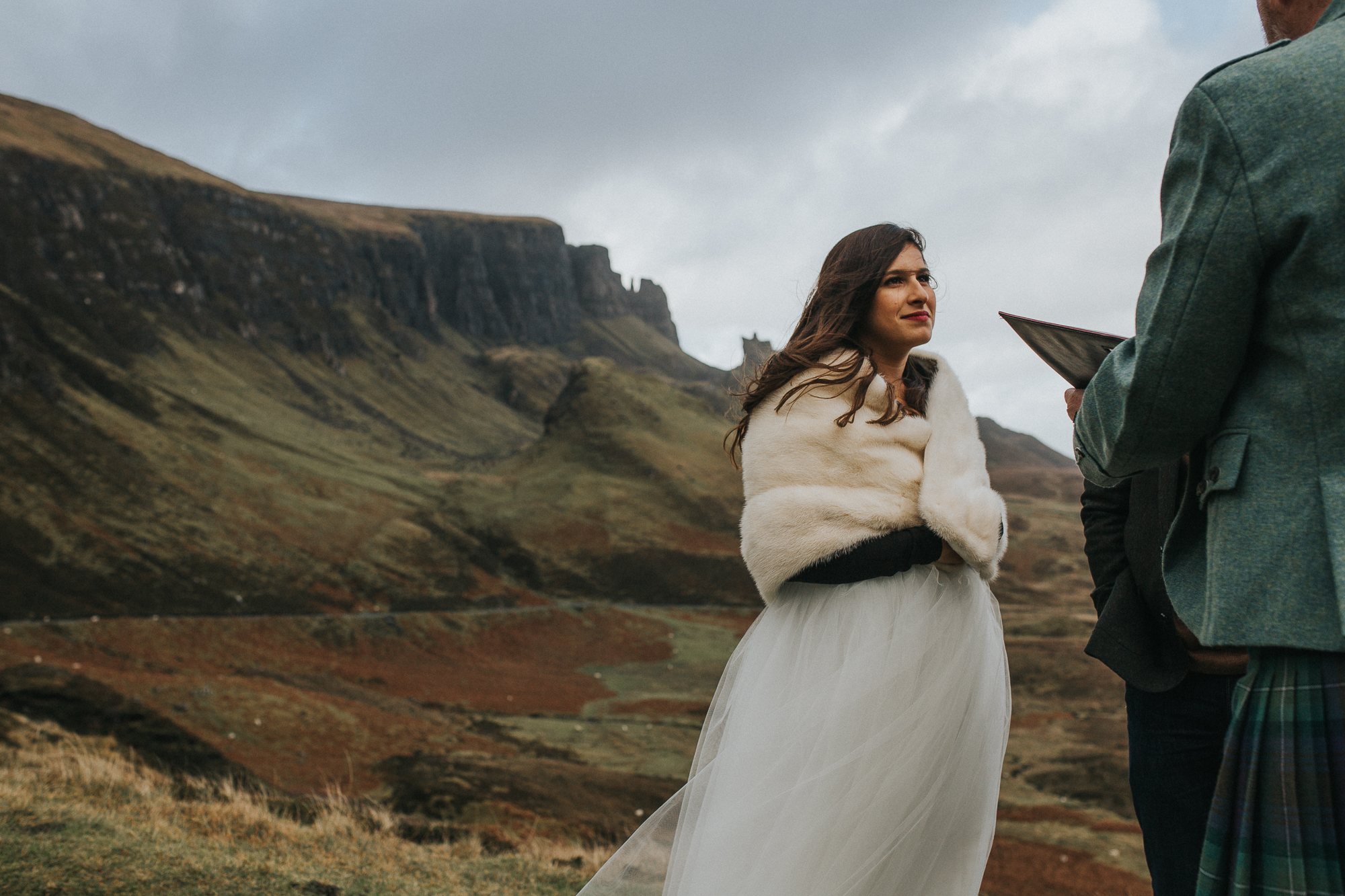 Isle Of Skye Elopement Photographer-6.jpg