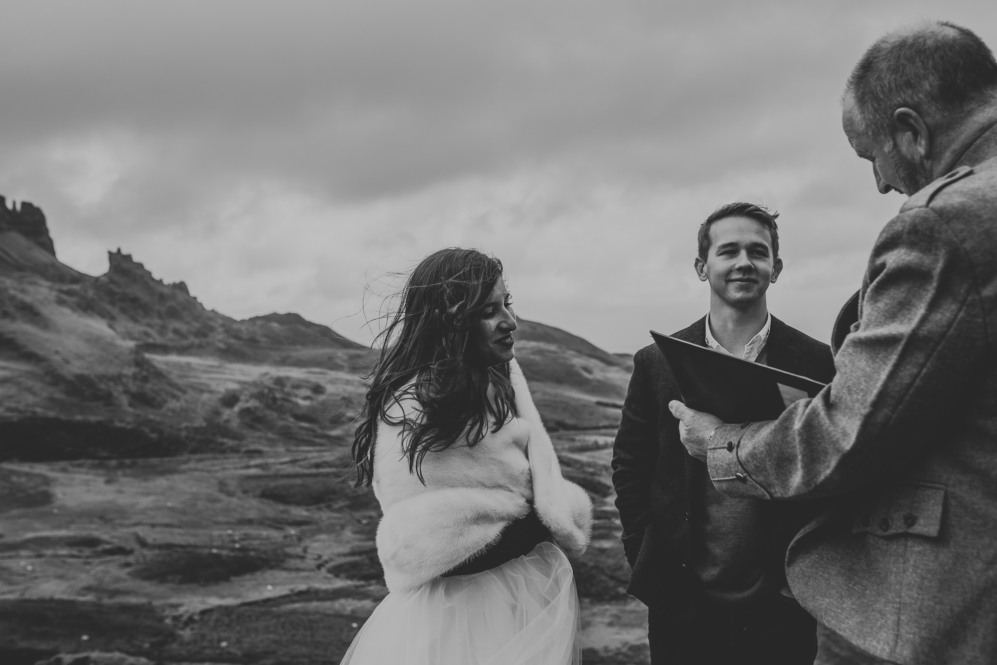 Isle Of Skye Elopement Photographer-8.jpg