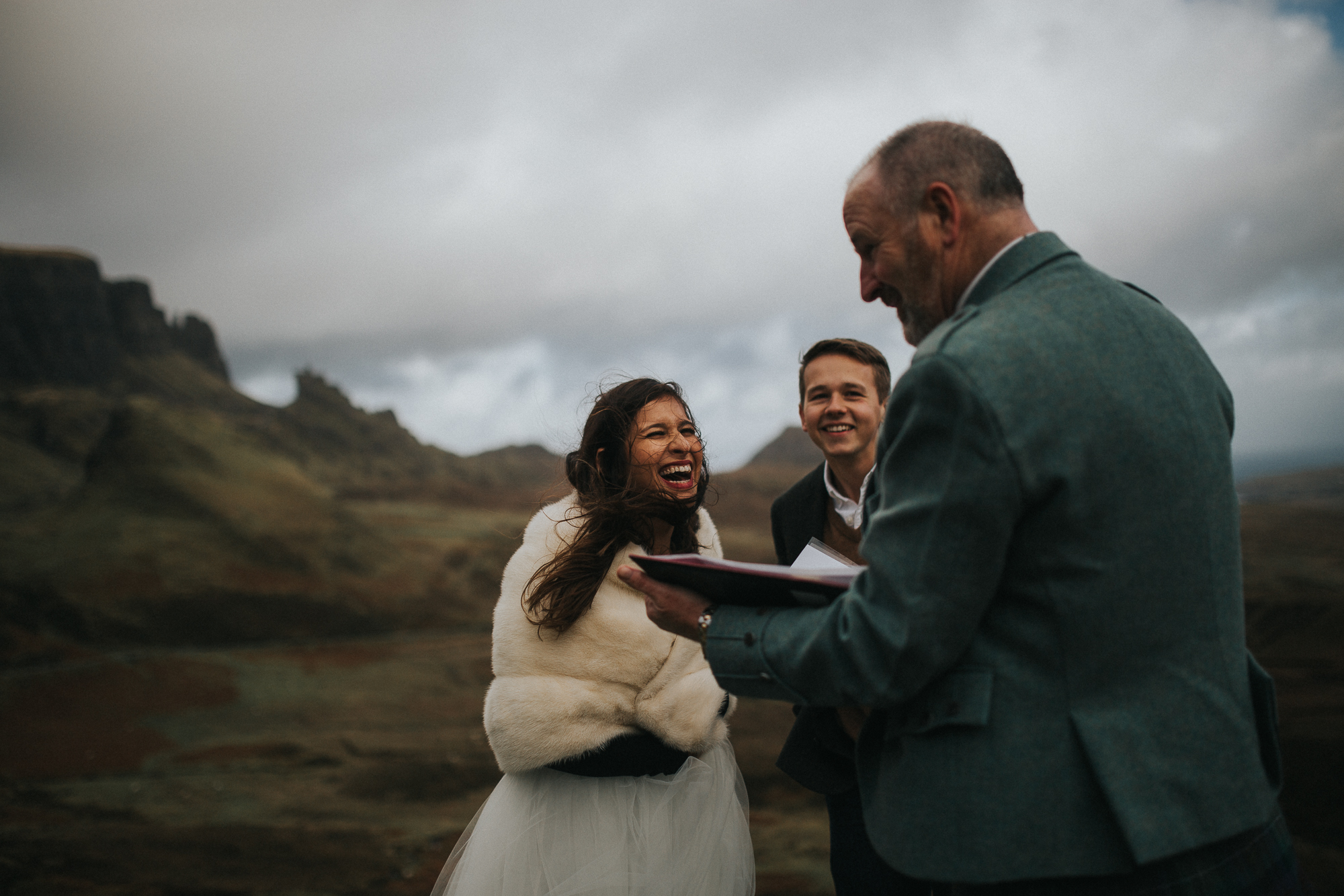 Isle Of Skye Elopement Photographer-10.jpg