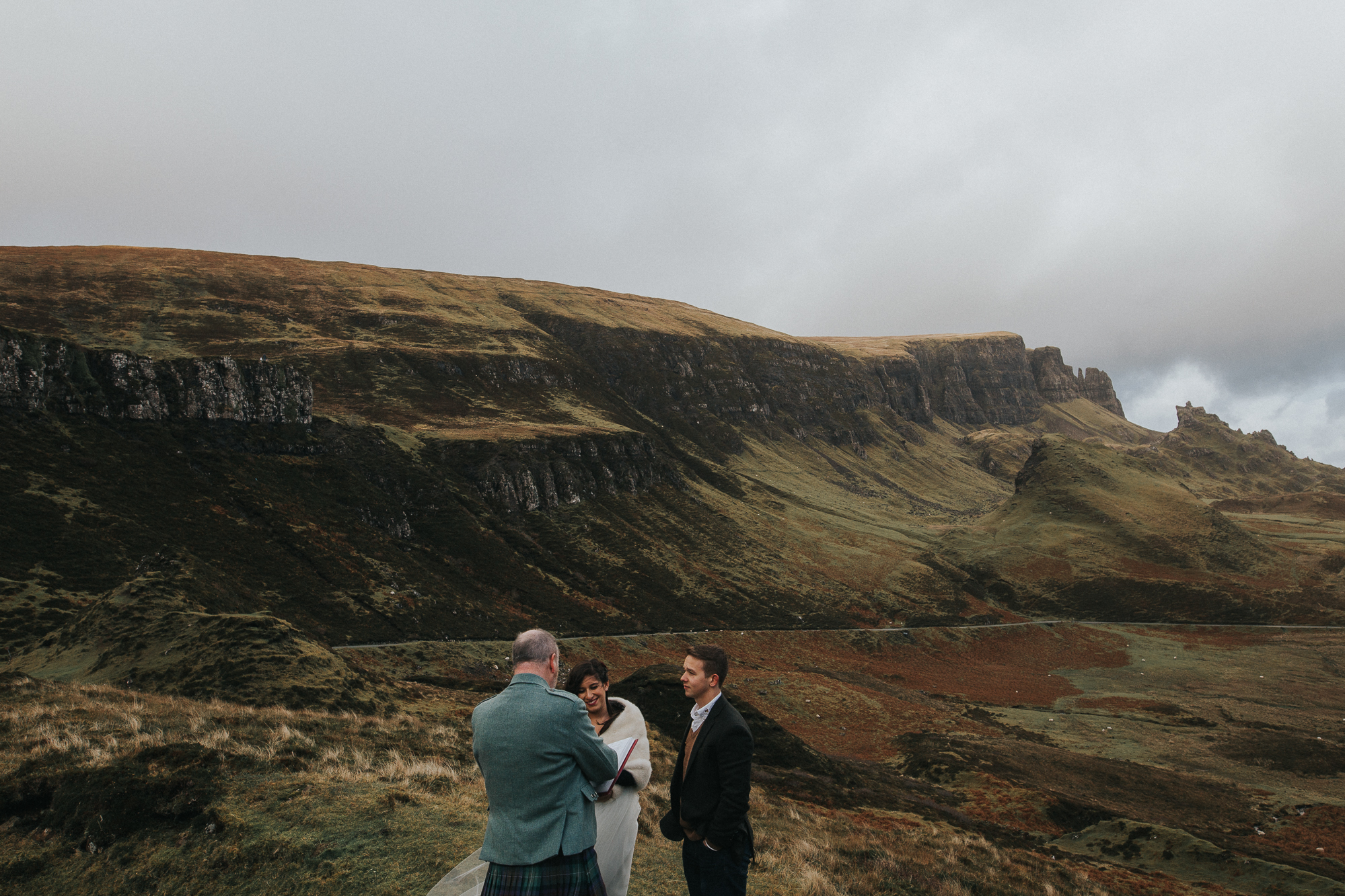 Isle Of Skye Elopement Photographer-9.jpg
