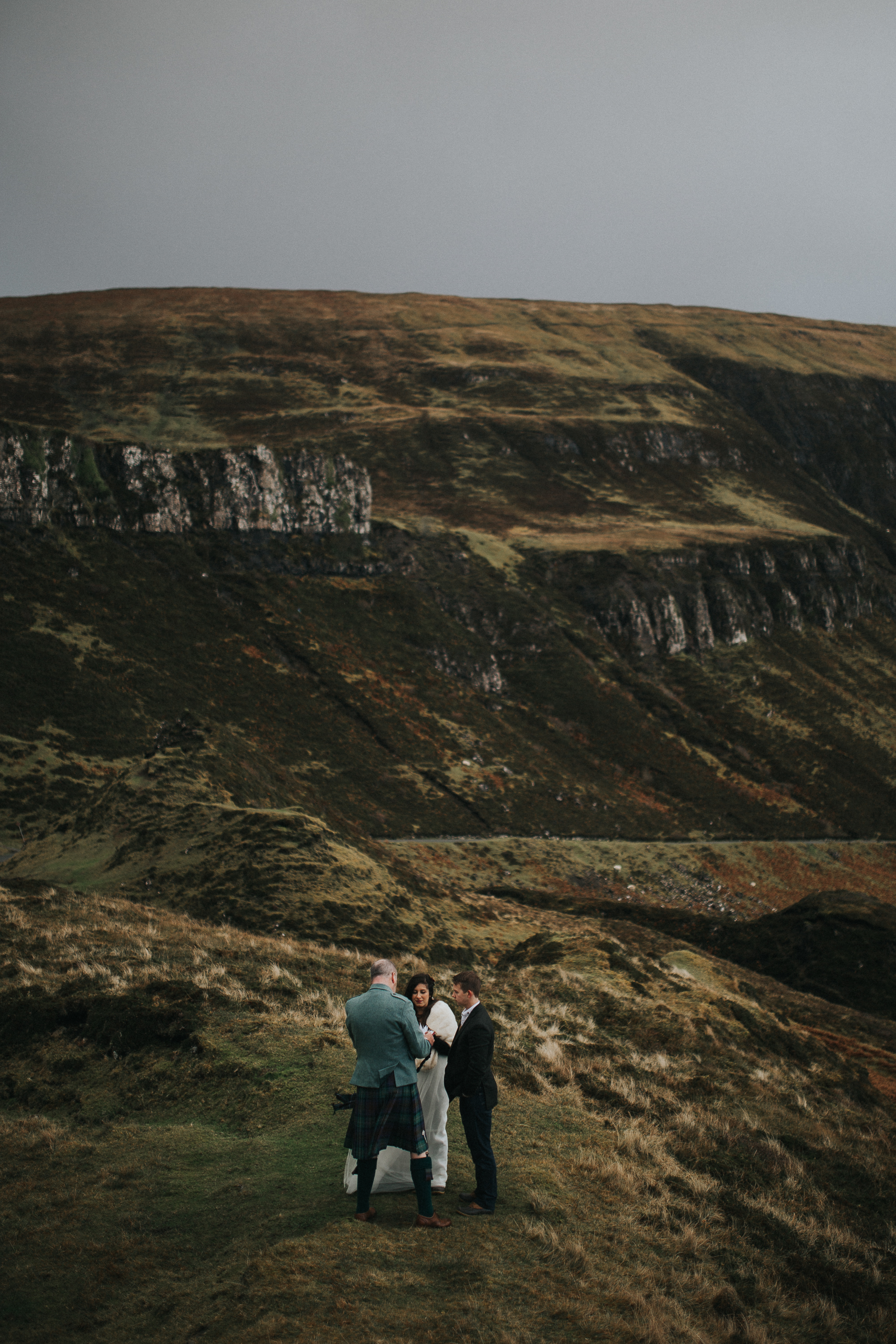 Isle Of Skye Elopement Photographer-11.jpg