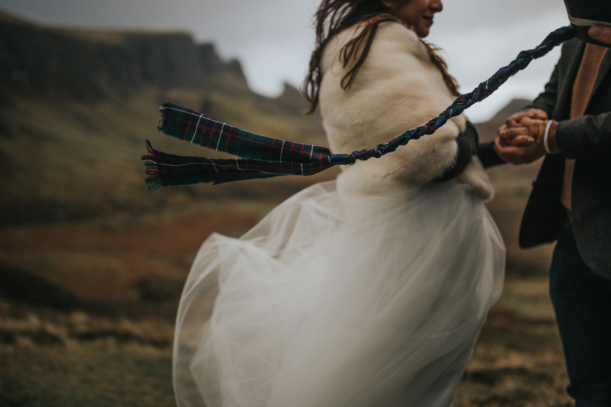Isle Of Skye Elopement Photographer-14.jpg