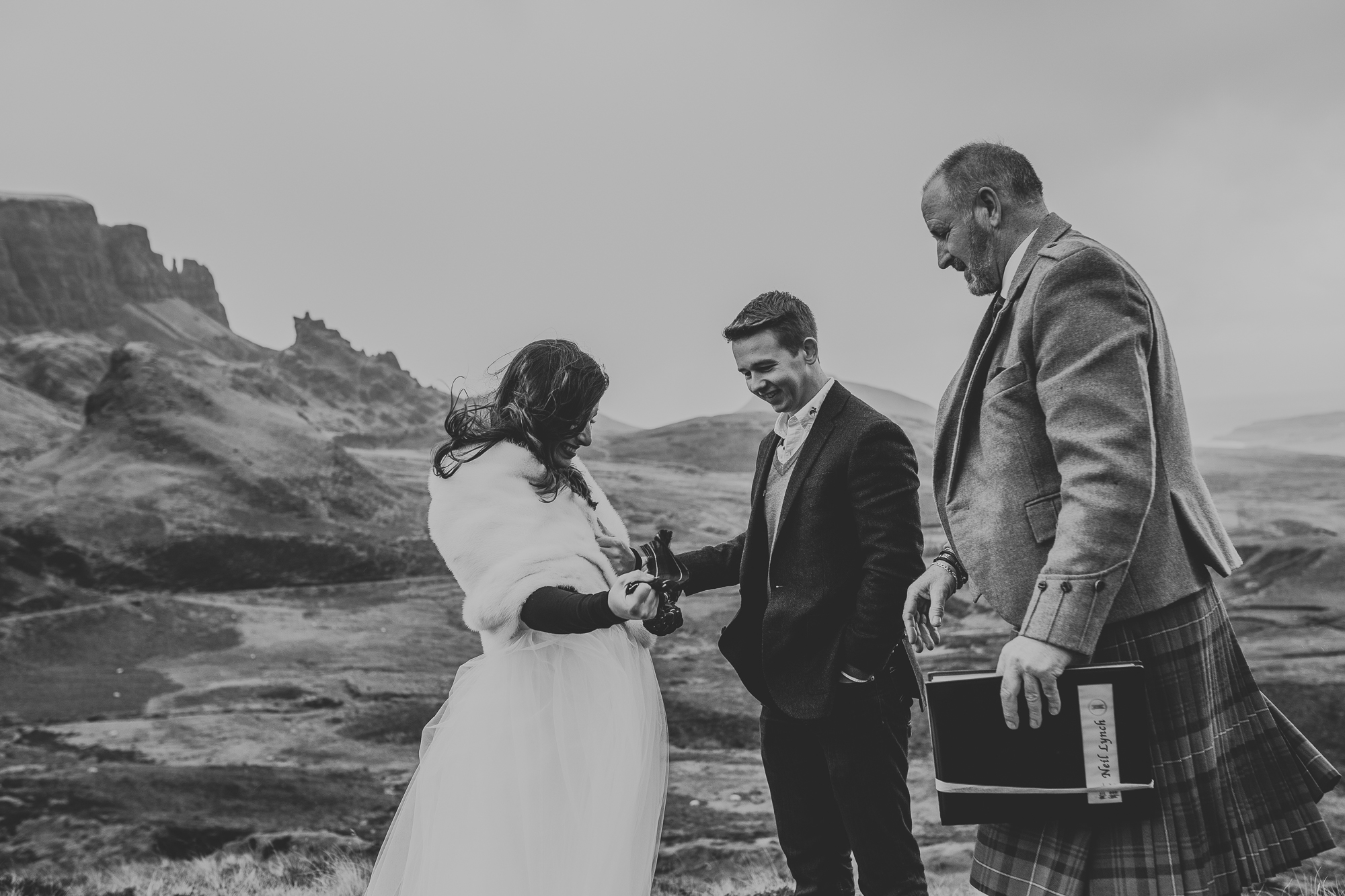 Isle Of Skye Elopement Photographer-16.jpg