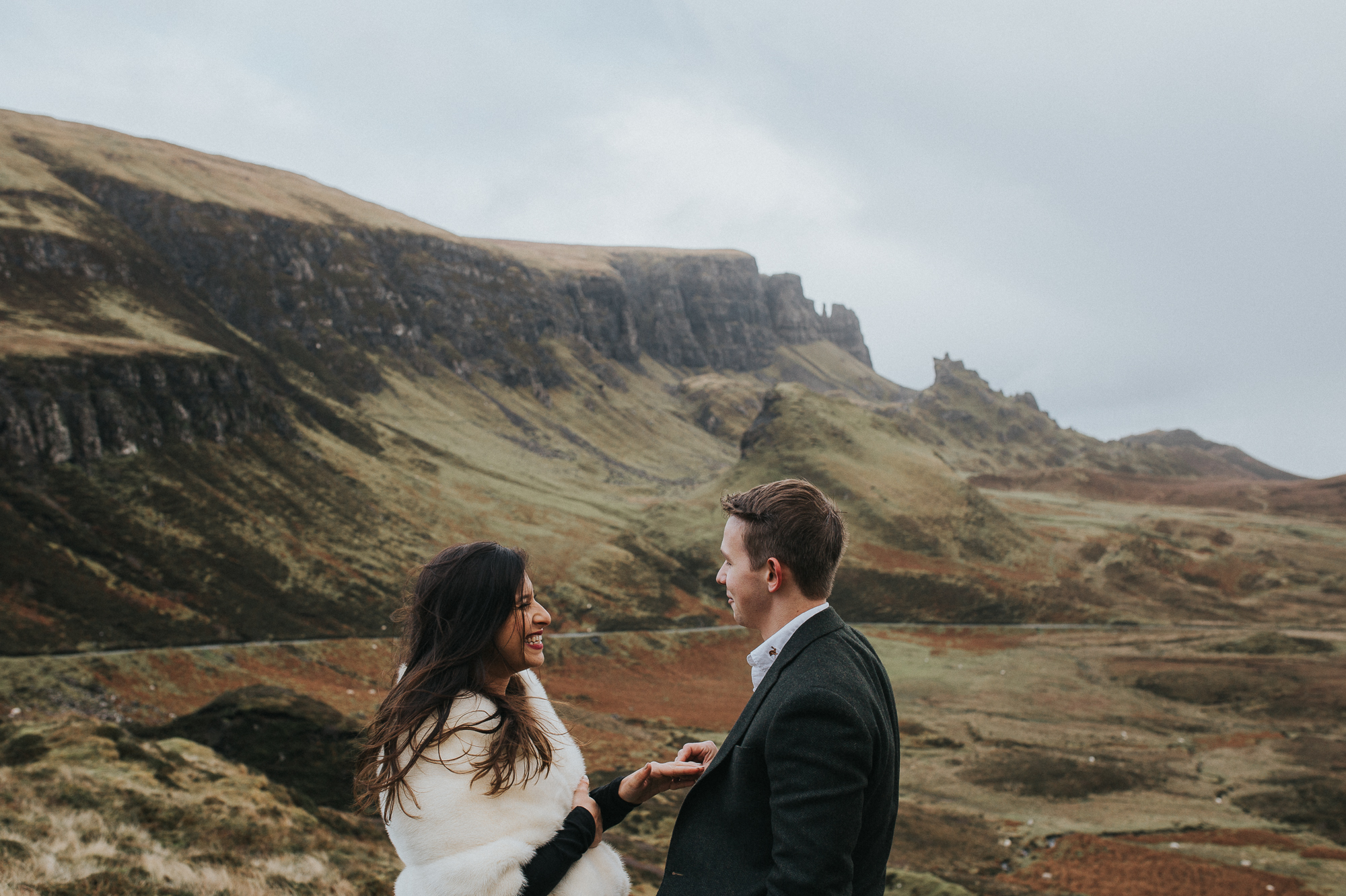 Isle Of Skye Elopement Photographer-19.jpg